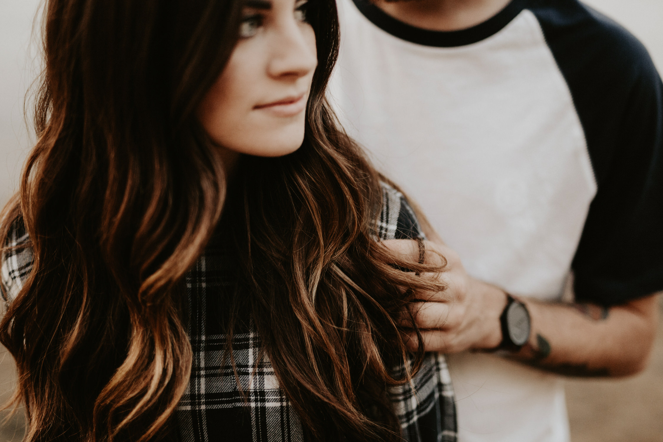 couple-intimate-engagement-session-northern-california-41.jpg