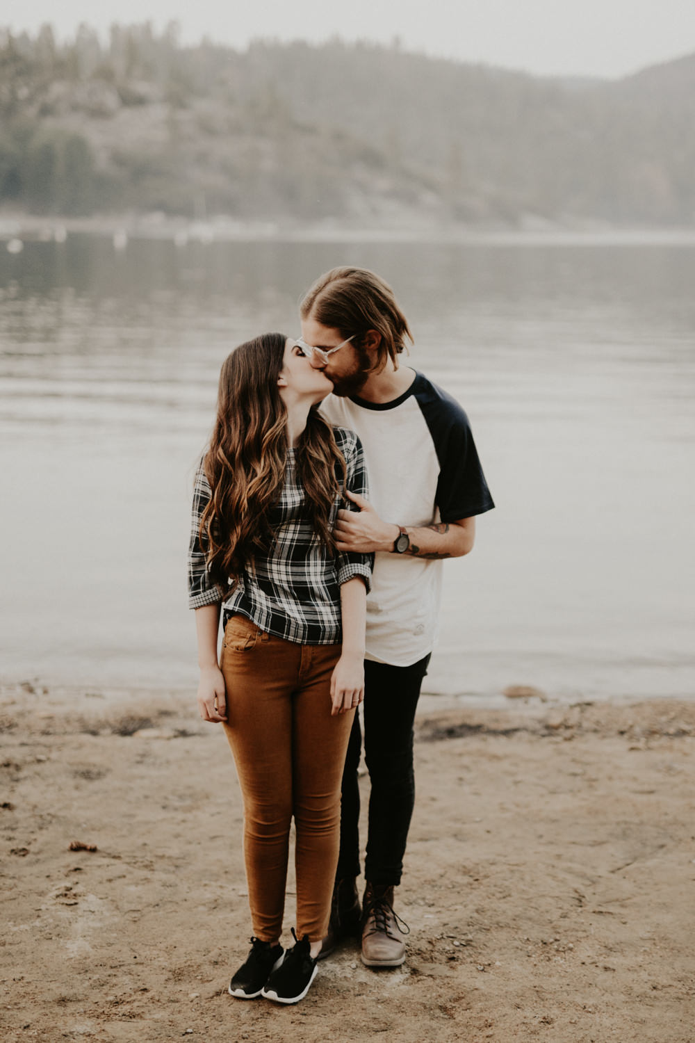 couple-intimate-engagement-session-northern-california-50.jpg