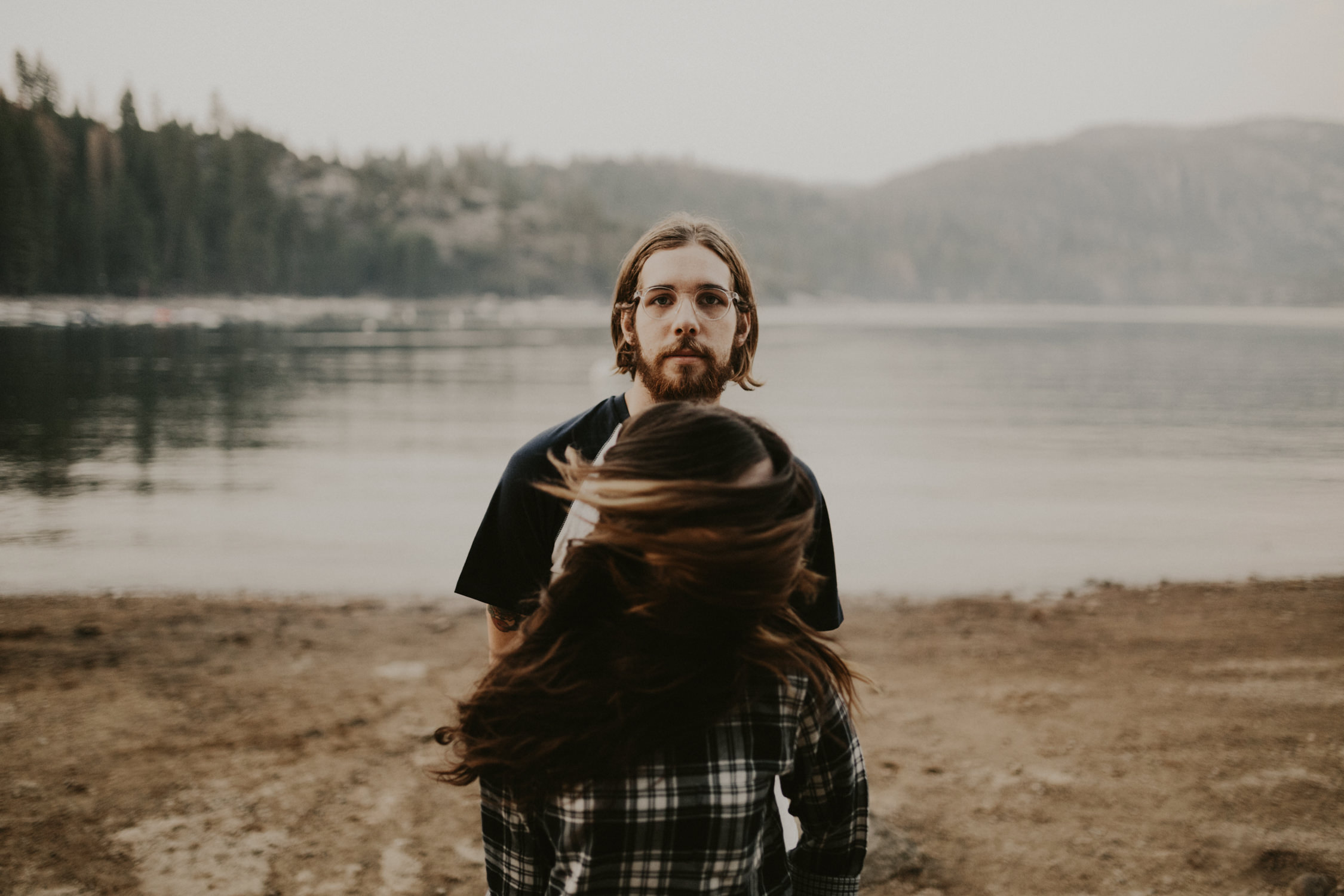 couple-intimate-engagement-session-northern-california-52.jpg