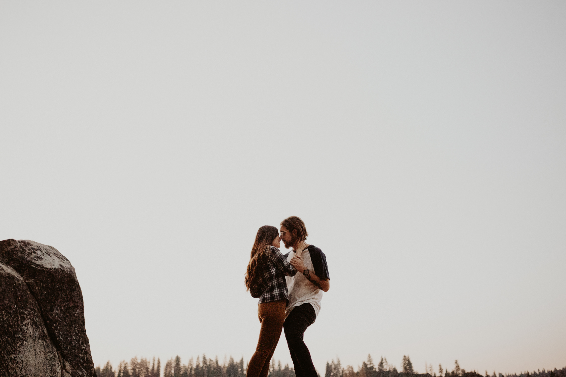 couple-intimate-engagement-session-northern-california-75.jpg