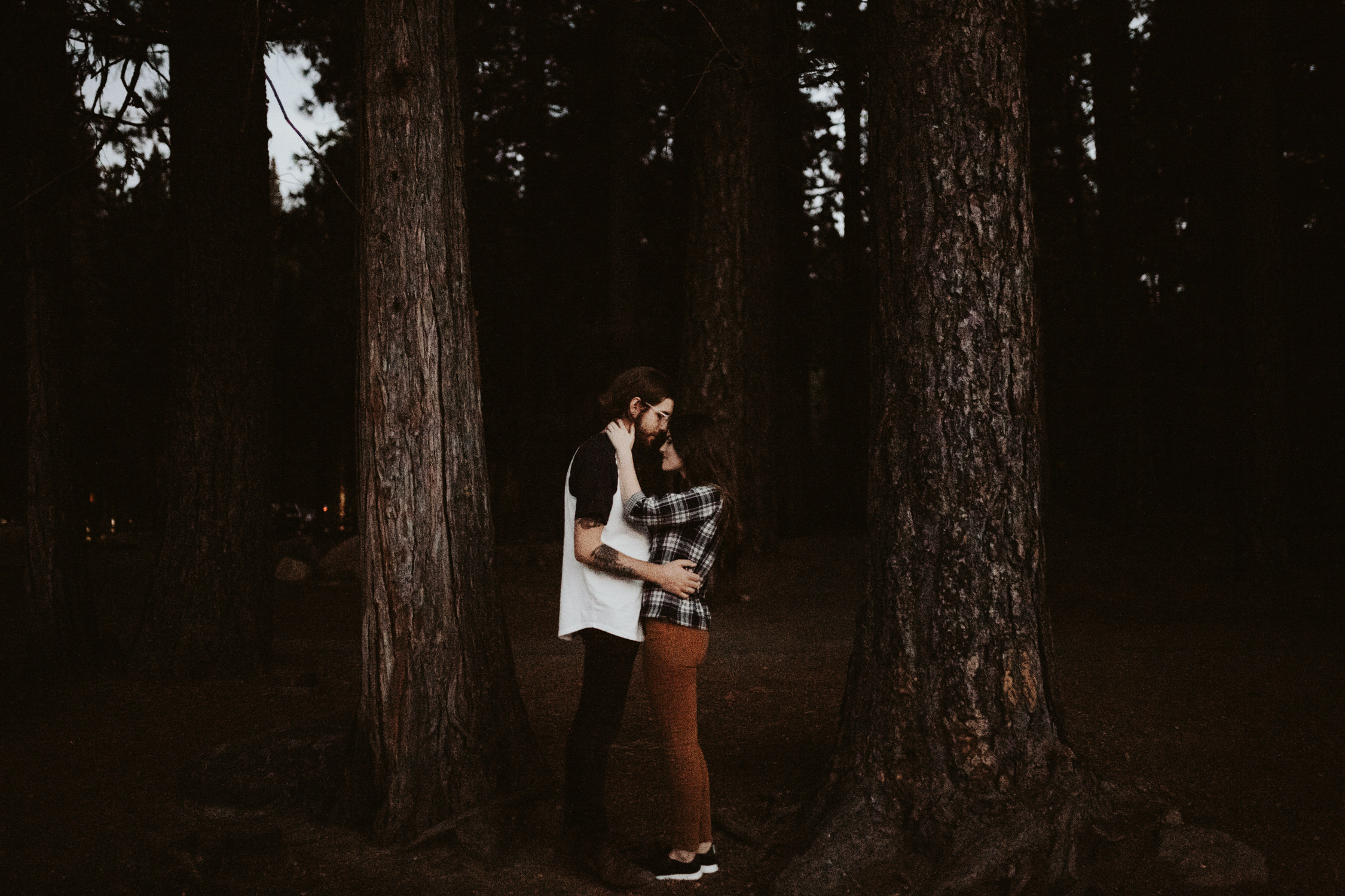 couple-intimate-engagement-session-northern-california-85.jpg