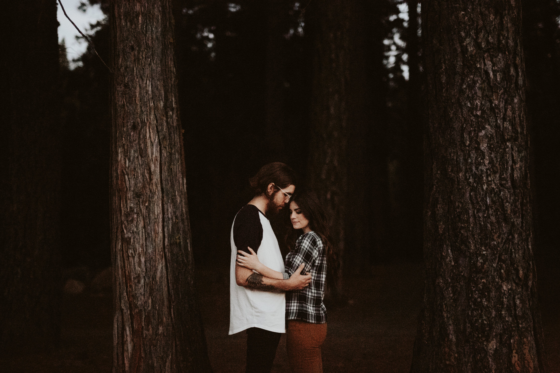 couple-intimate-engagement-session-northern-california-87.jpg