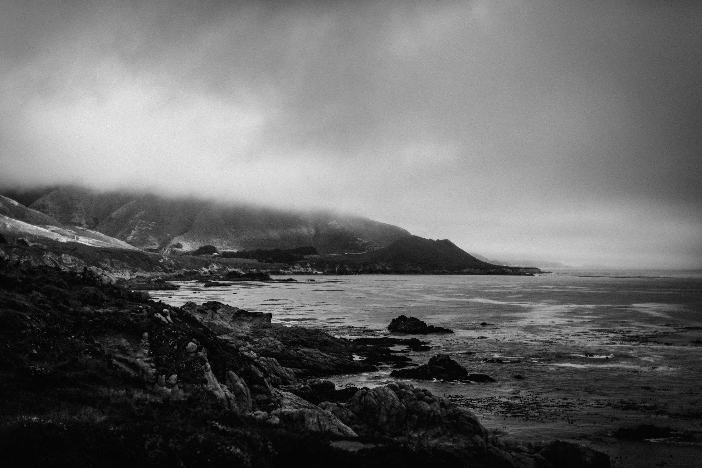 intimate-day-after-session-big-sur-1.jpg