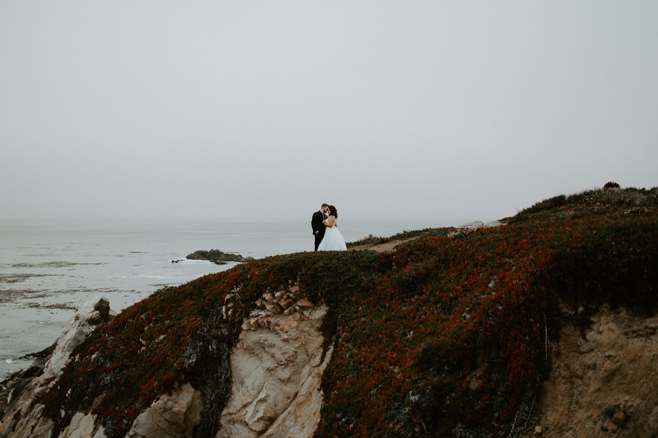 intimate-day-after-session-big-sur-13.jpg