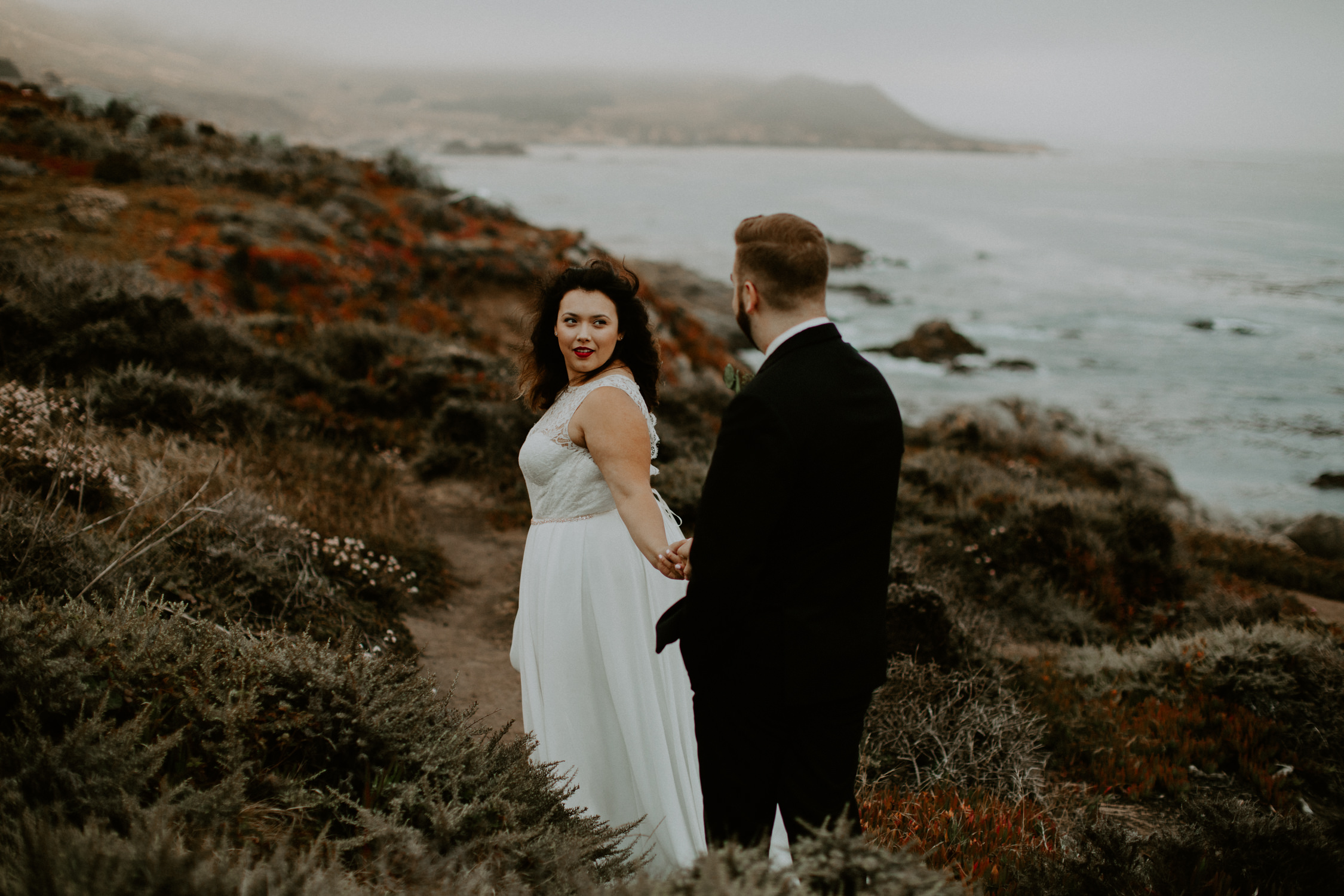 intimate-day-after-session-big-sur-14.jpg