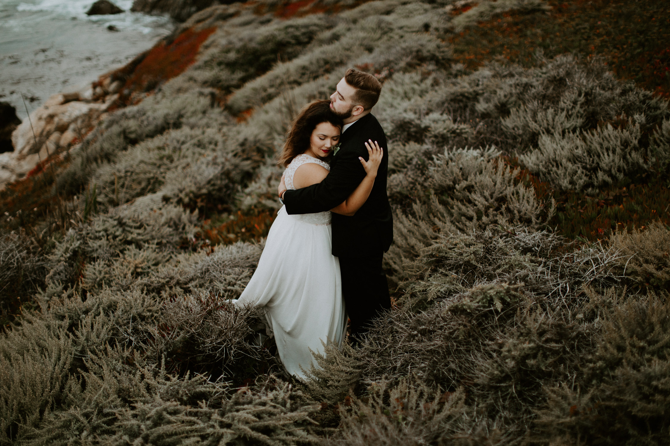 intimate-day-after-session-big-sur-23.jpg