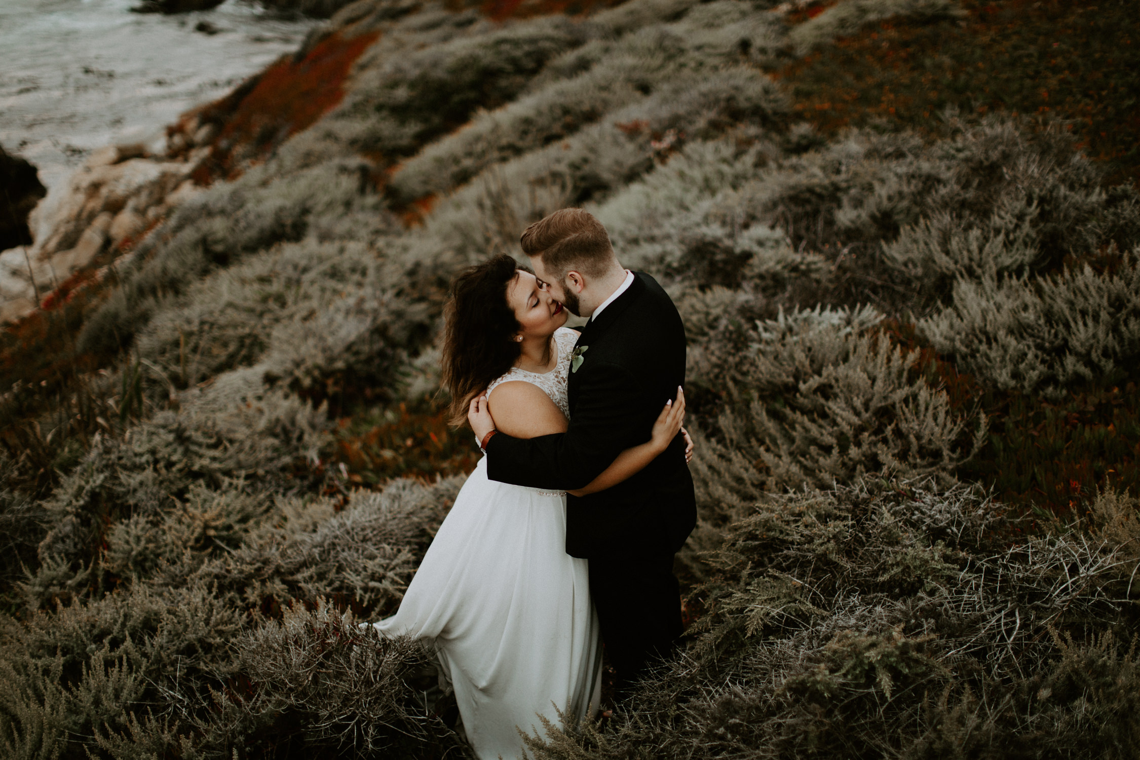 intimate-day-after-session-big-sur-24.jpg