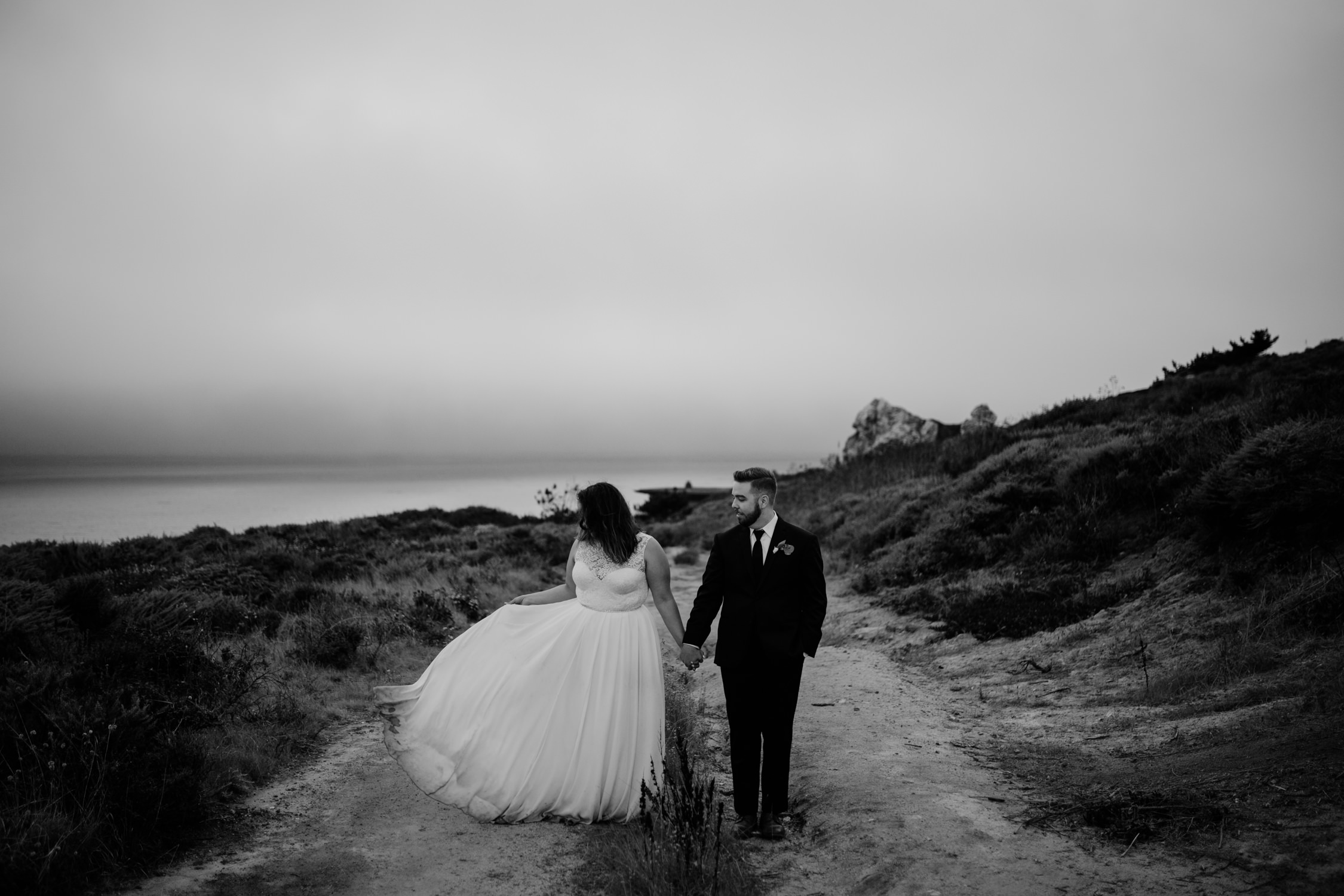 intimate-day-after-session-big-sur-39.jpg