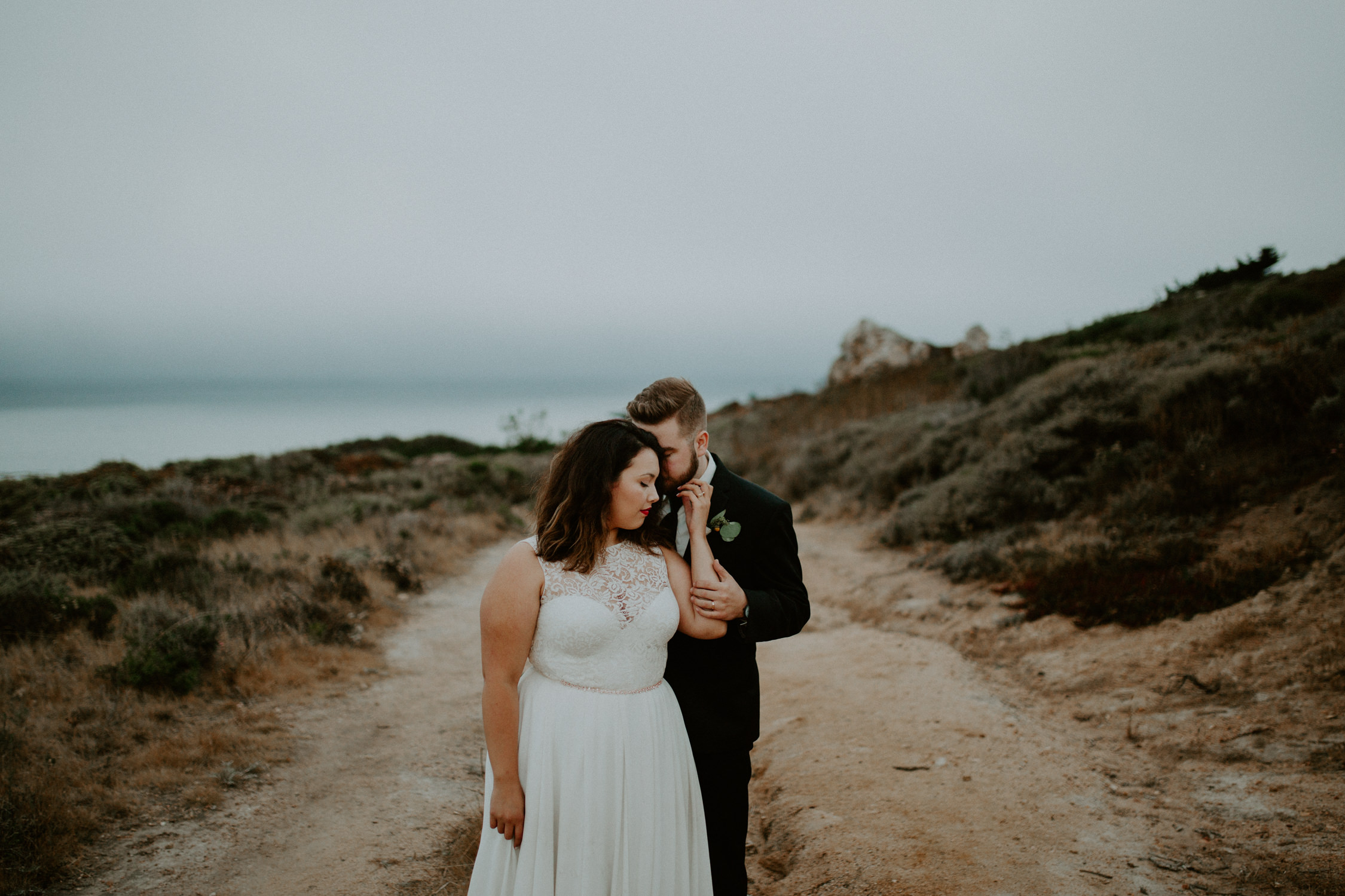 intimate-day-after-session-big-sur-40.jpg