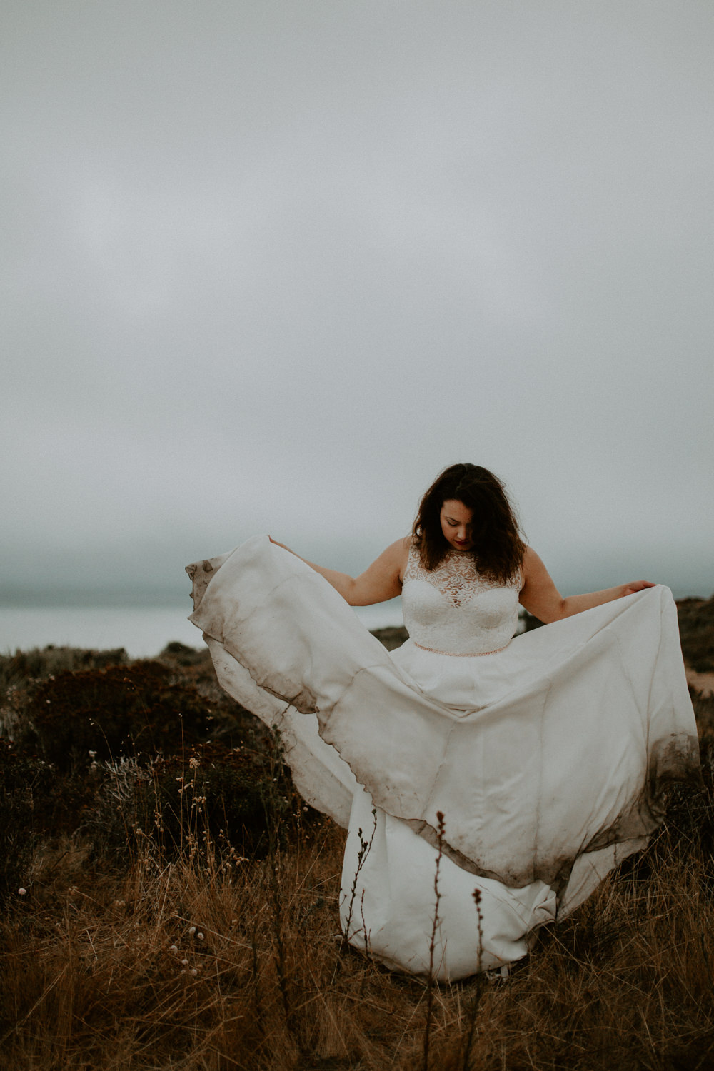 intimate-day-after-session-big-sur-44.jpg