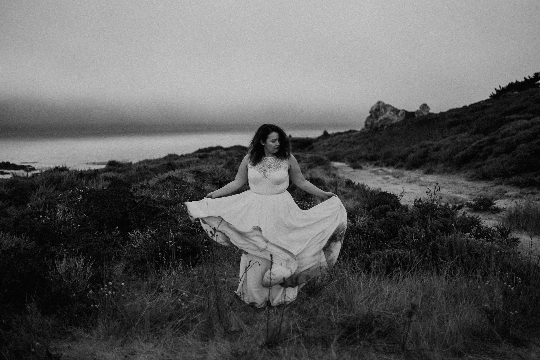 intimate-day-after-session-big-sur-45.jpg