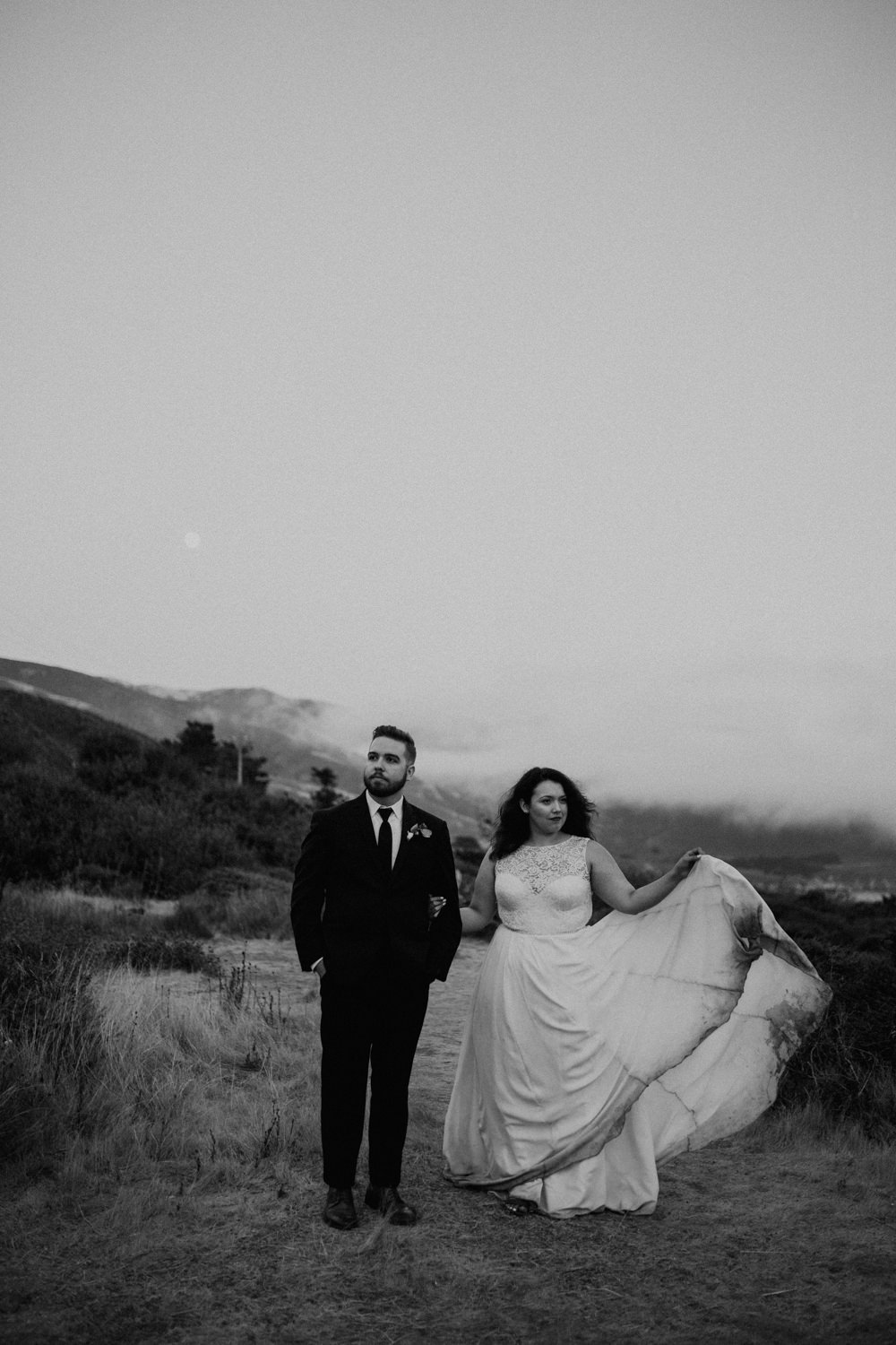 intimate-day-after-session-big-sur-47.jpg