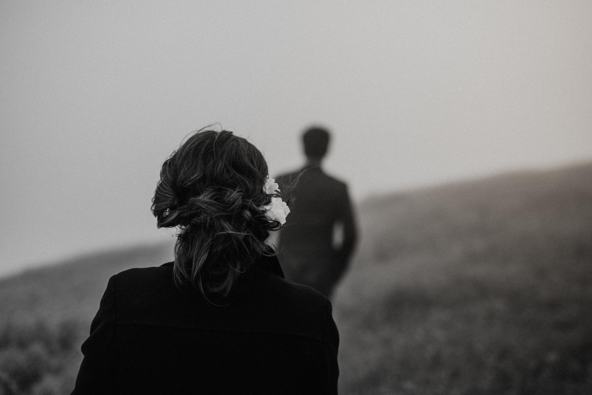 couple-intimate-engagement-session-mt-tam-1.jpg