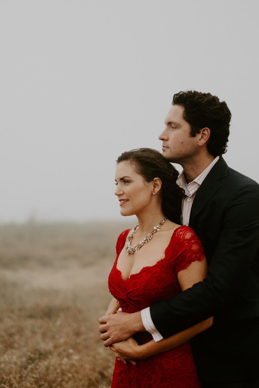 couple-intimate-engagement-session-mt-tam-12.jpg