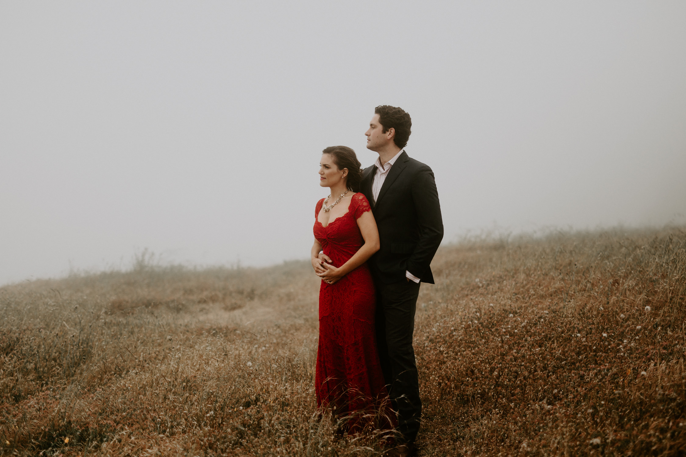 couple-intimate-engagement-session-mt-tam-11.jpg