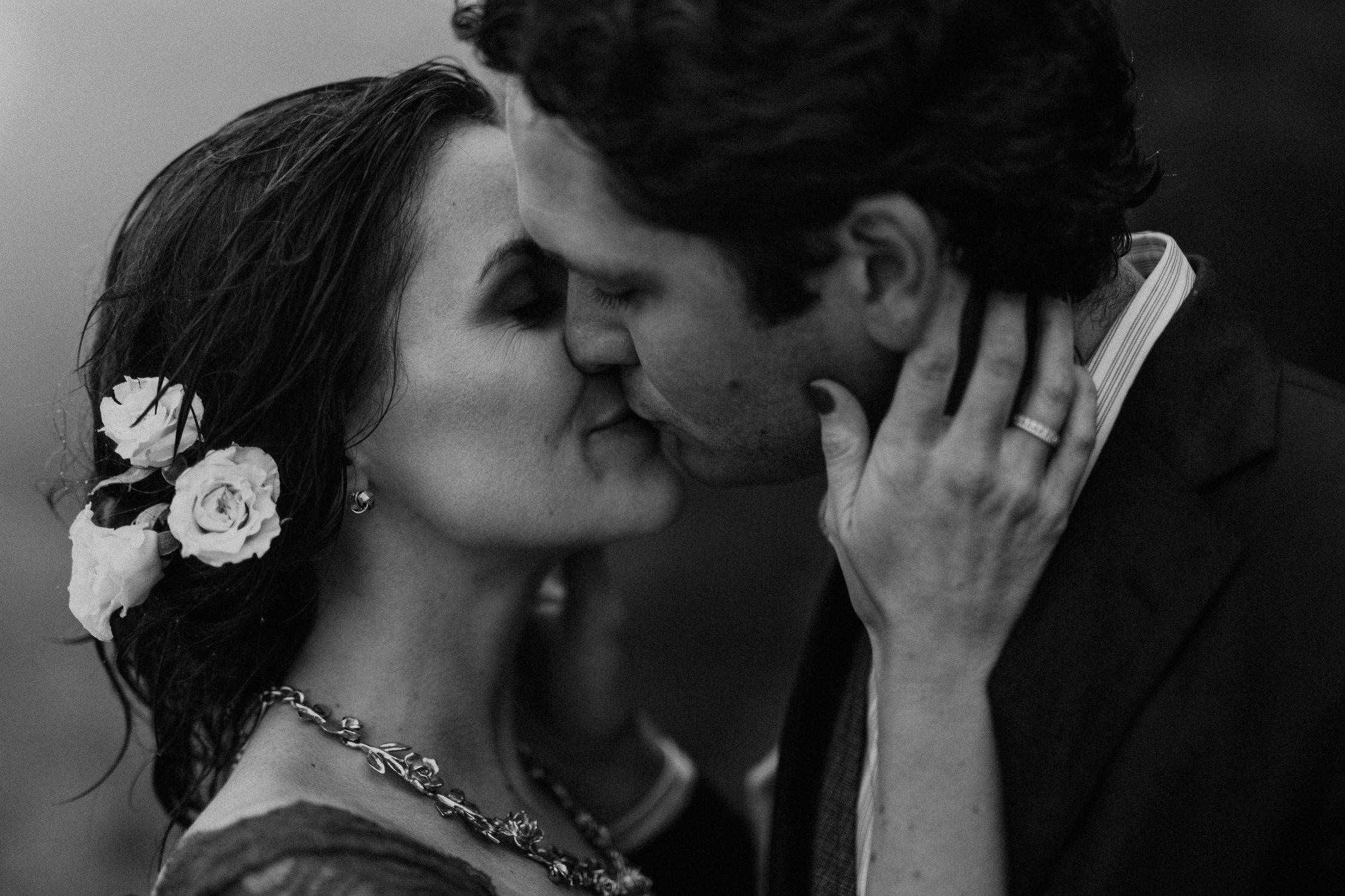 couple-intimate-engagement-session-mt-tam-23.jpg