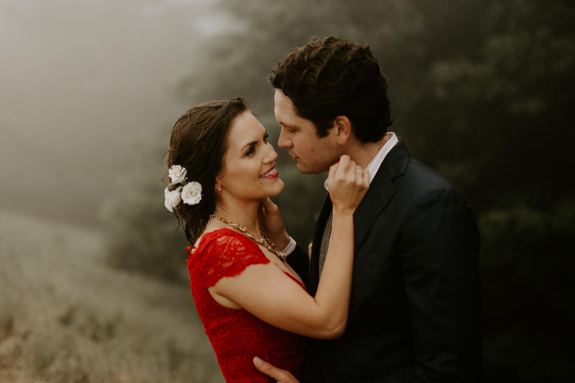 couple-intimate-engagement-session-mt-tam-25.jpg