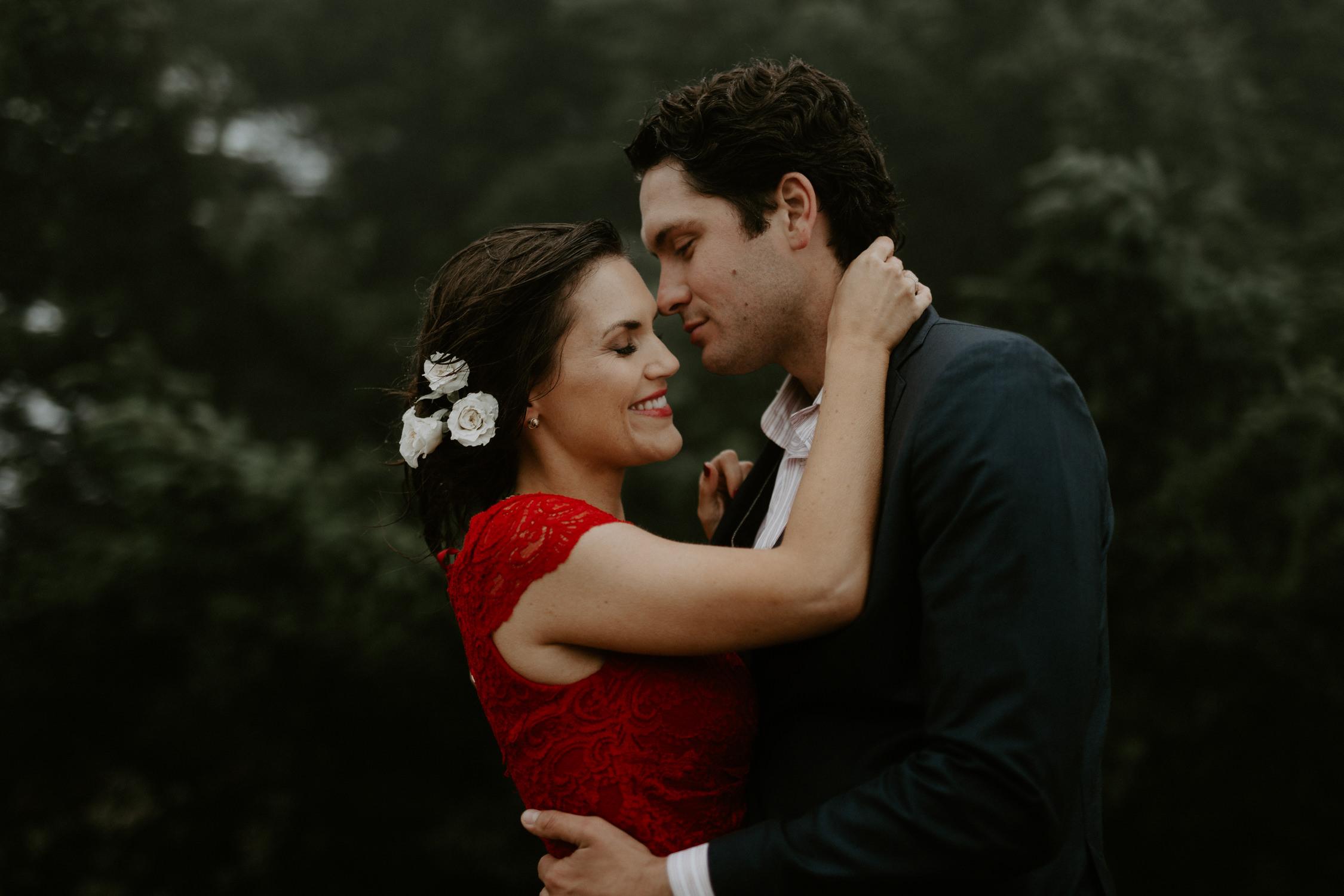 couple-intimate-engagement-session-mt-tam-30.jpg