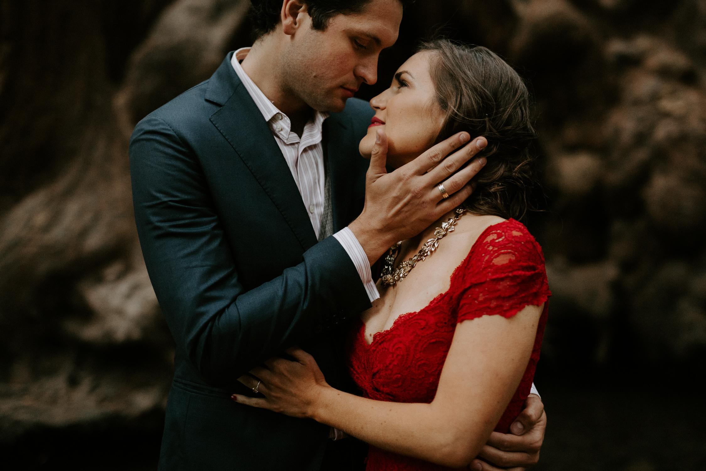 couple-intimate-engagement-session-mt-tam-38.jpg