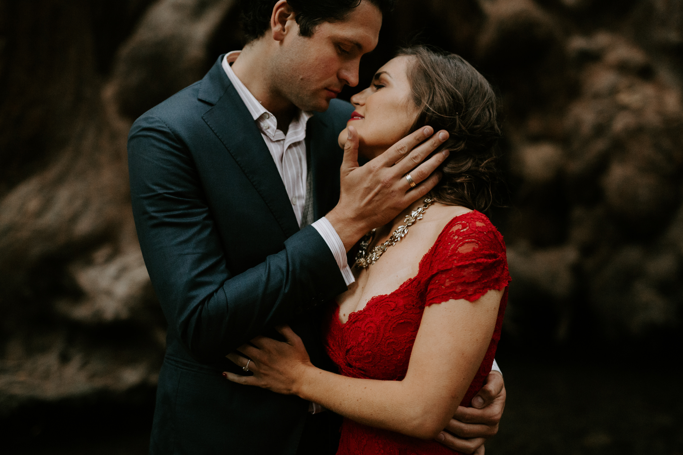 couple-intimate-engagement-session-mt-tam-39.jpg