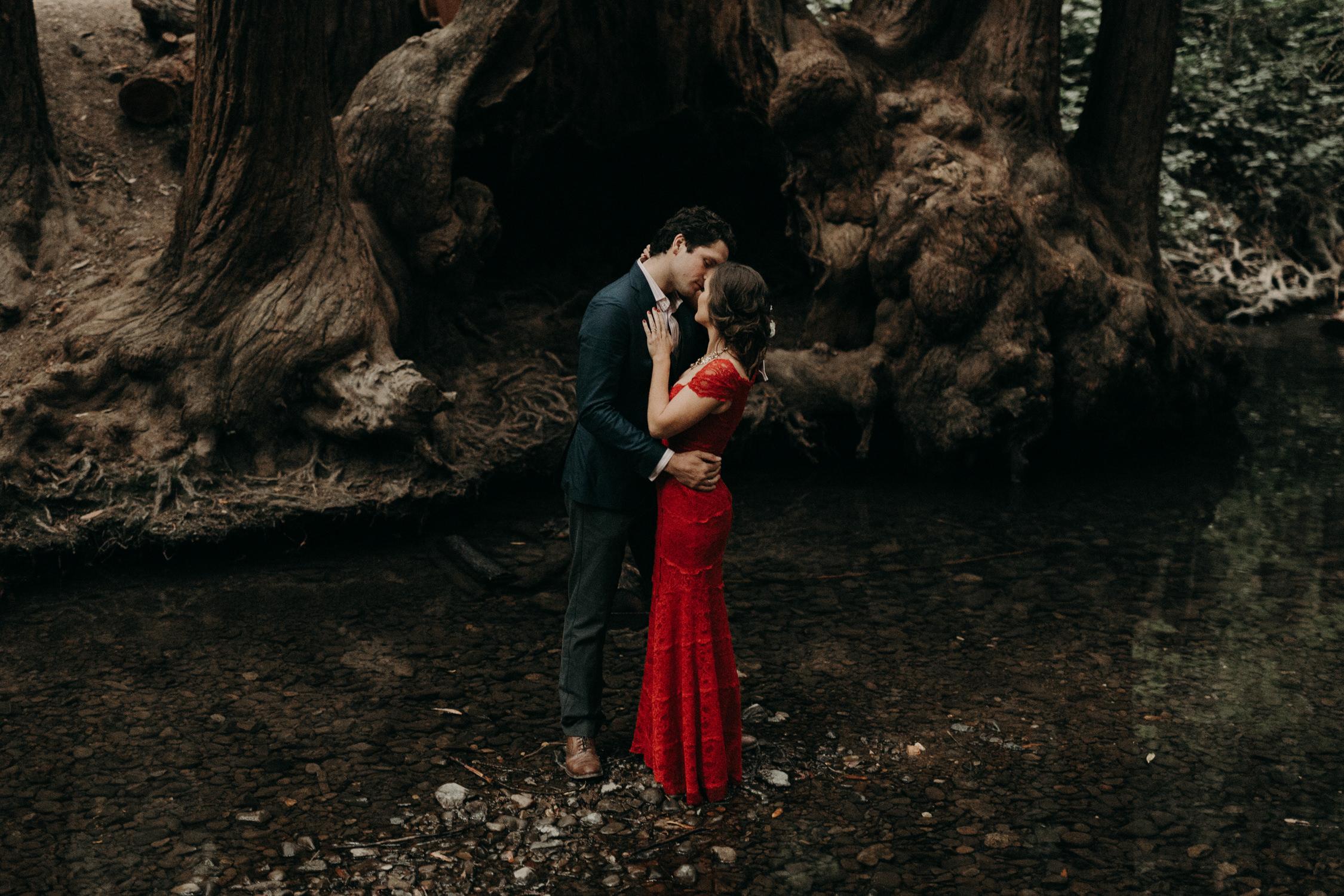 couple-intimate-engagement-session-mt-tam-41.jpg