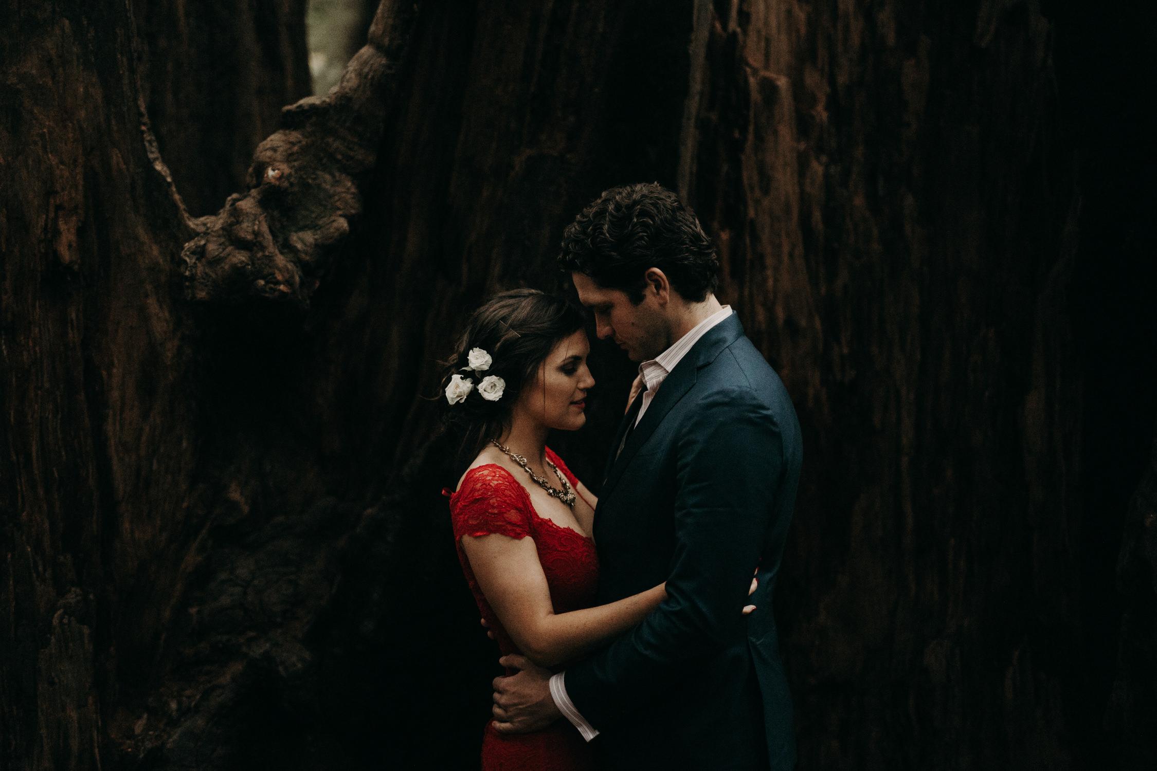 couple-intimate-engagement-session-mt-tam-45.jpg