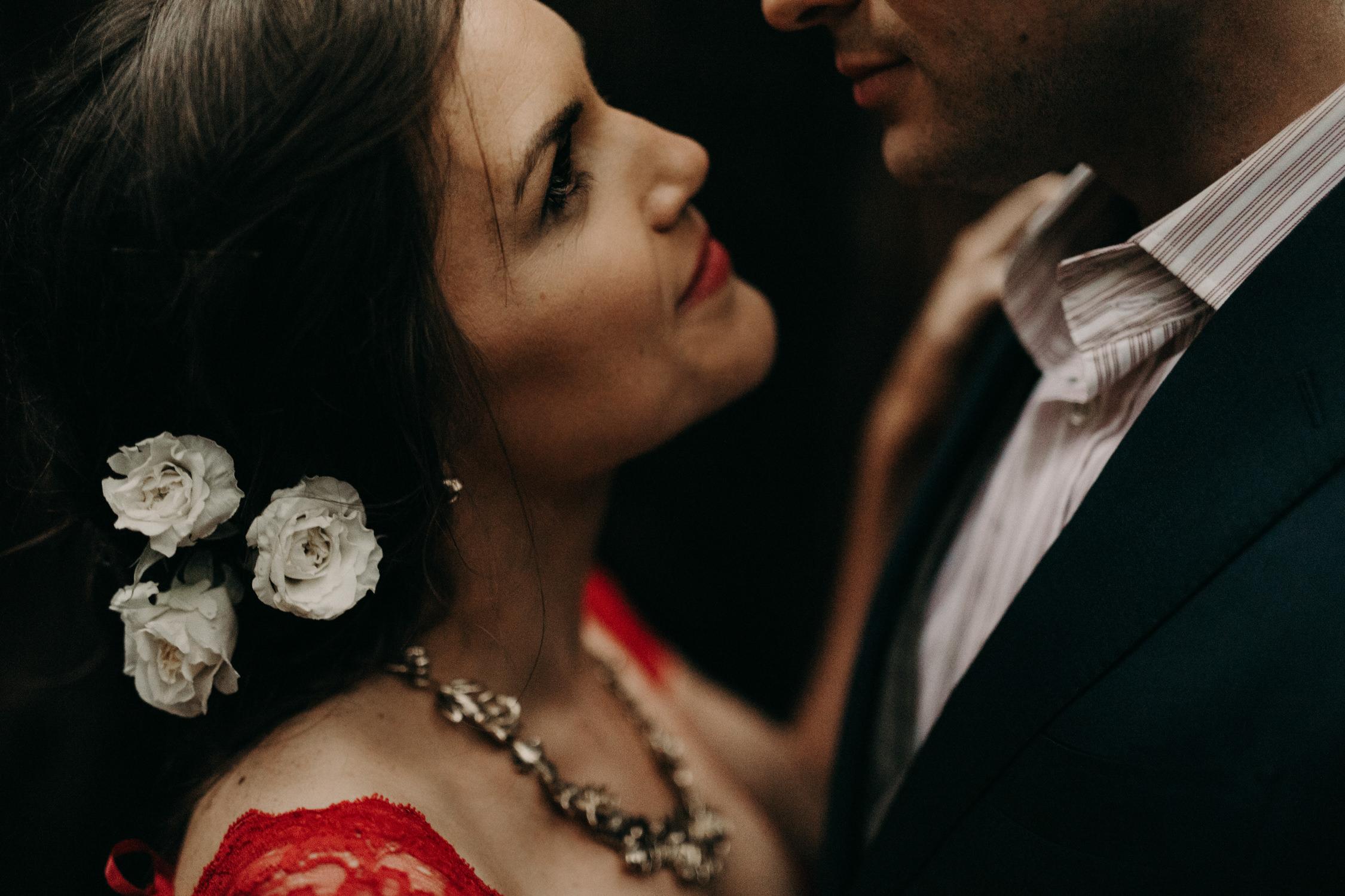 couple-intimate-engagement-session-mt-tam-48.jpg