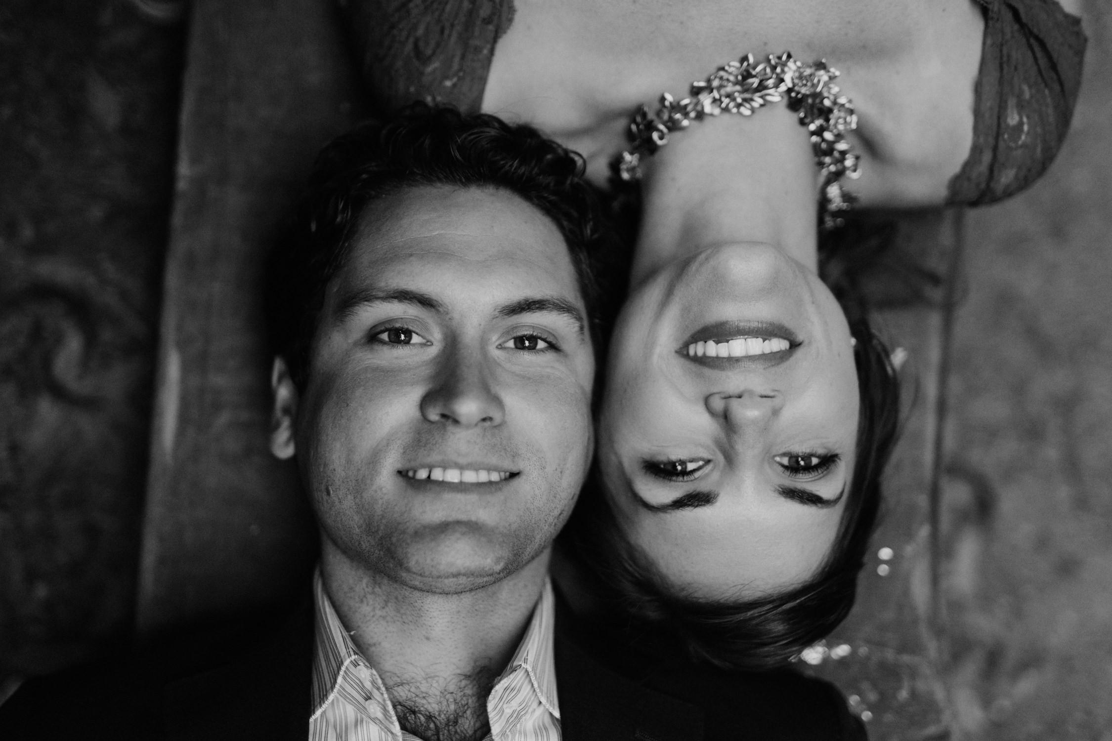 couple-intimate-engagement-session-mt-tam-52.jpg