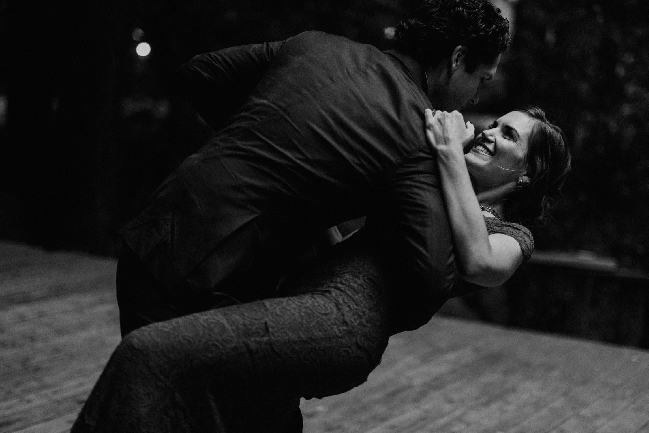 couple-intimate-engagement-session-mt-tam-61.jpg
