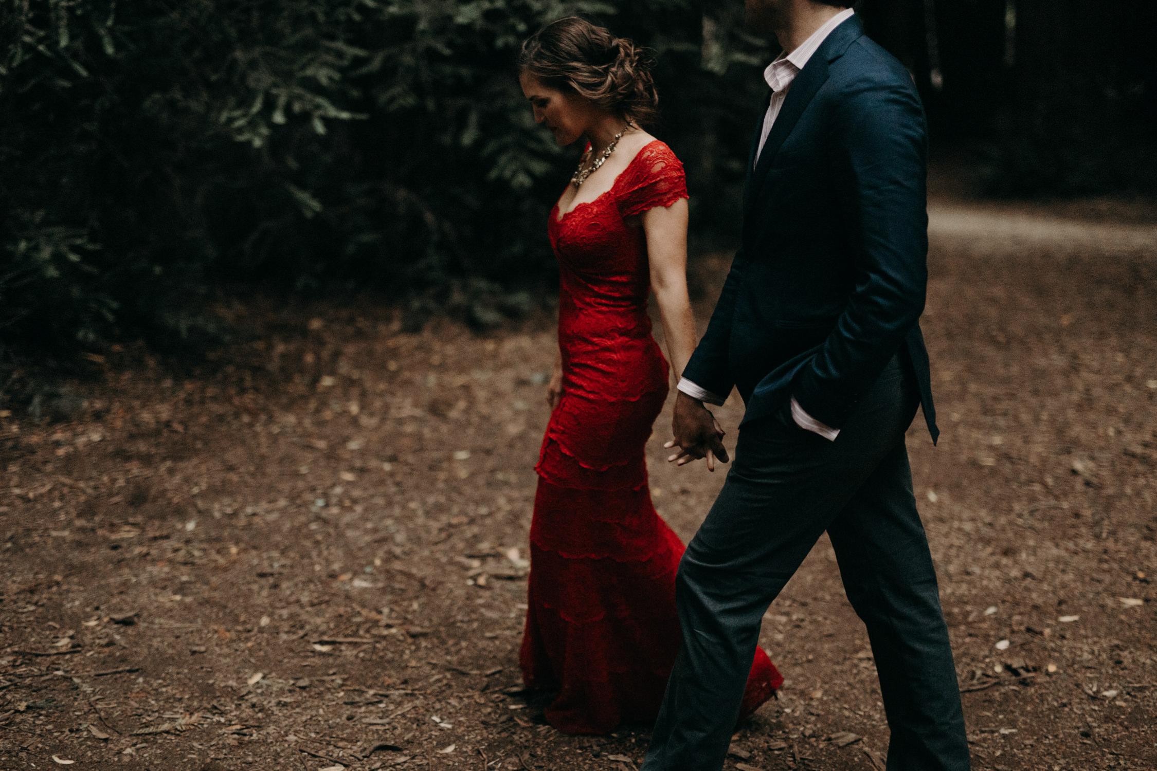 couple-intimate-engagement-session-mt-tam-64.jpg