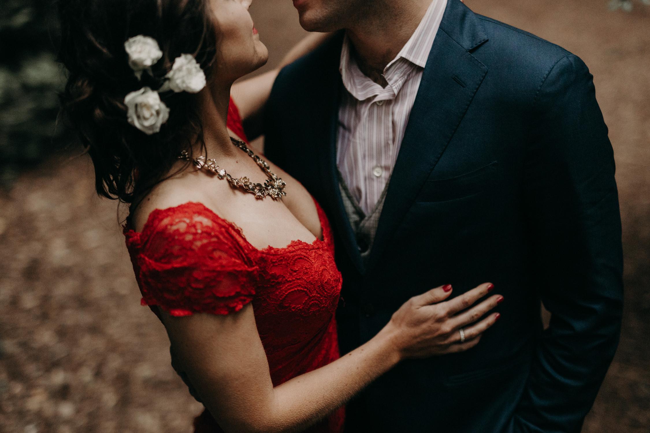 couple-intimate-engagement-session-mt-tam-66.jpg