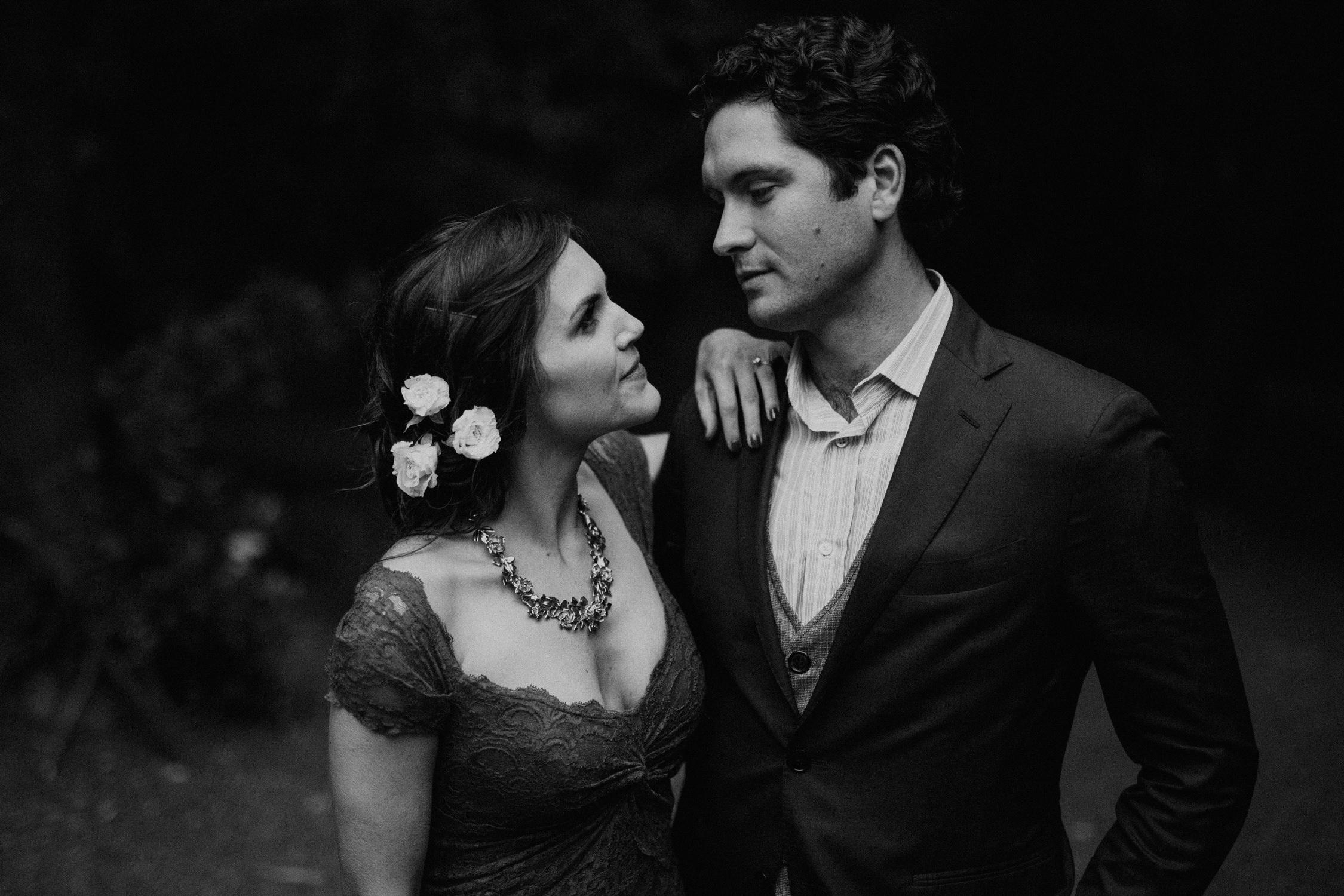 couple-intimate-engagement-session-mt-tam-67.jpg