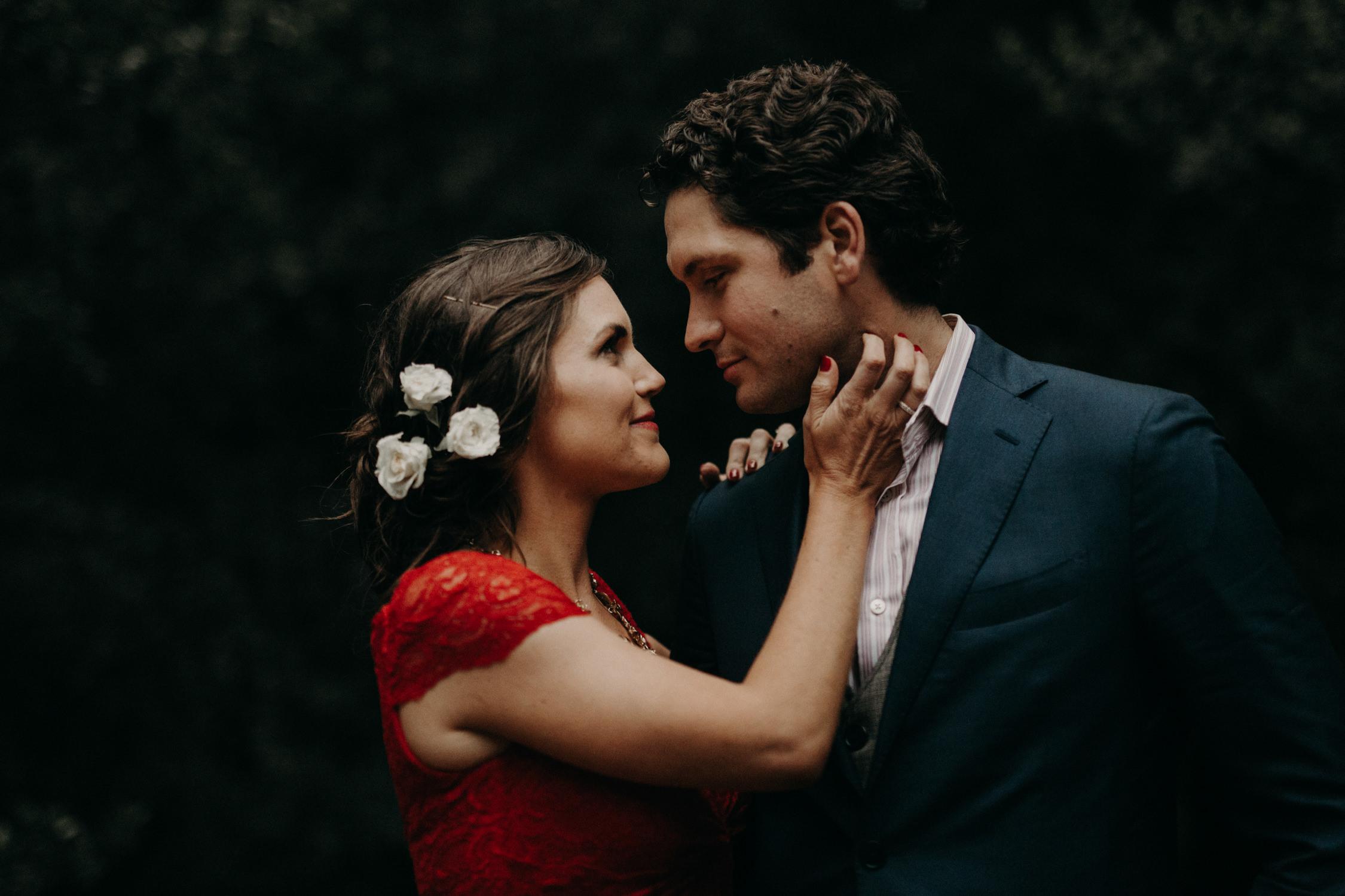 couple-intimate-engagement-session-mt-tam-72.jpg