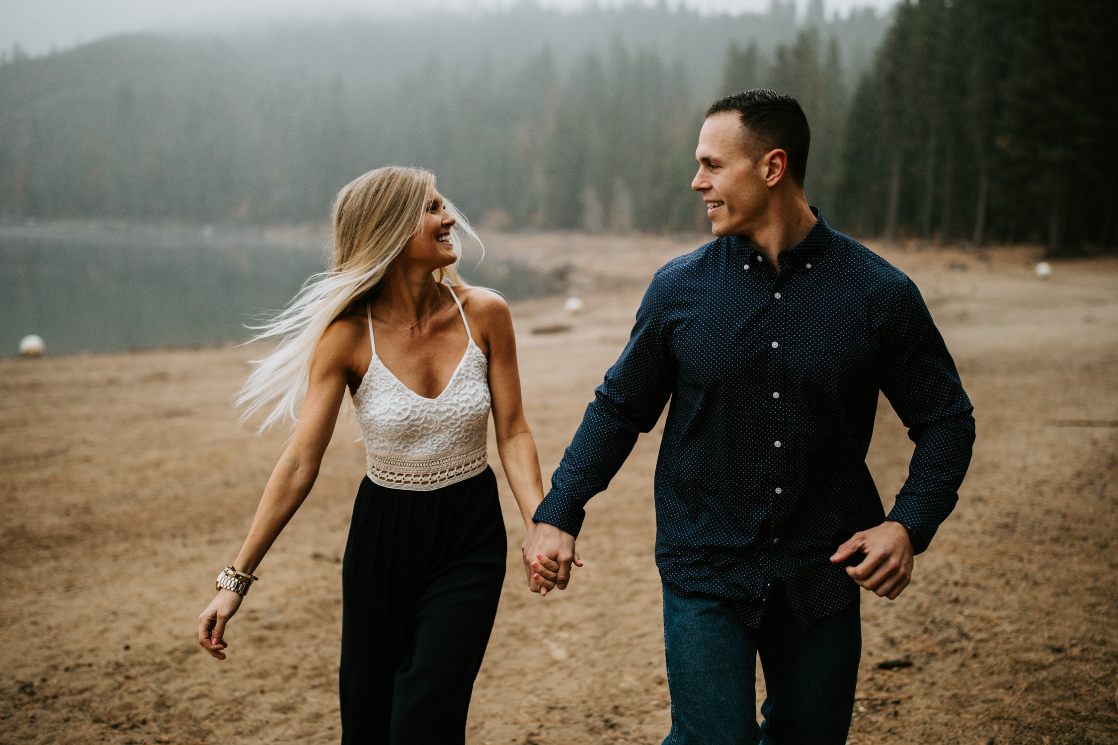 couple-intimate-engagement-session-northern-california-34.jpg