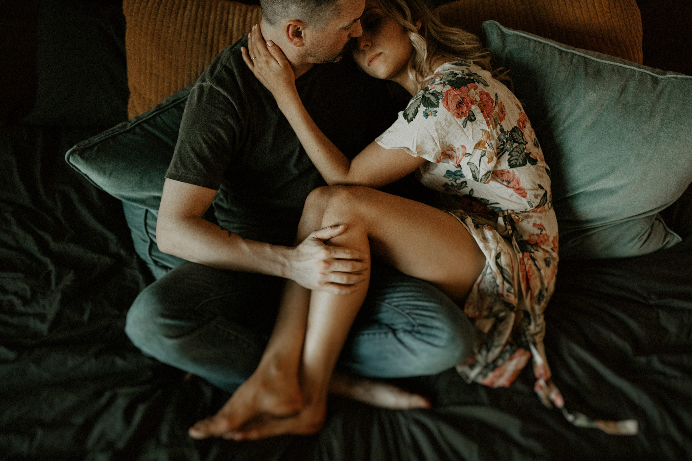 couple-intimate-in-home-session-northern-california-90.jpg