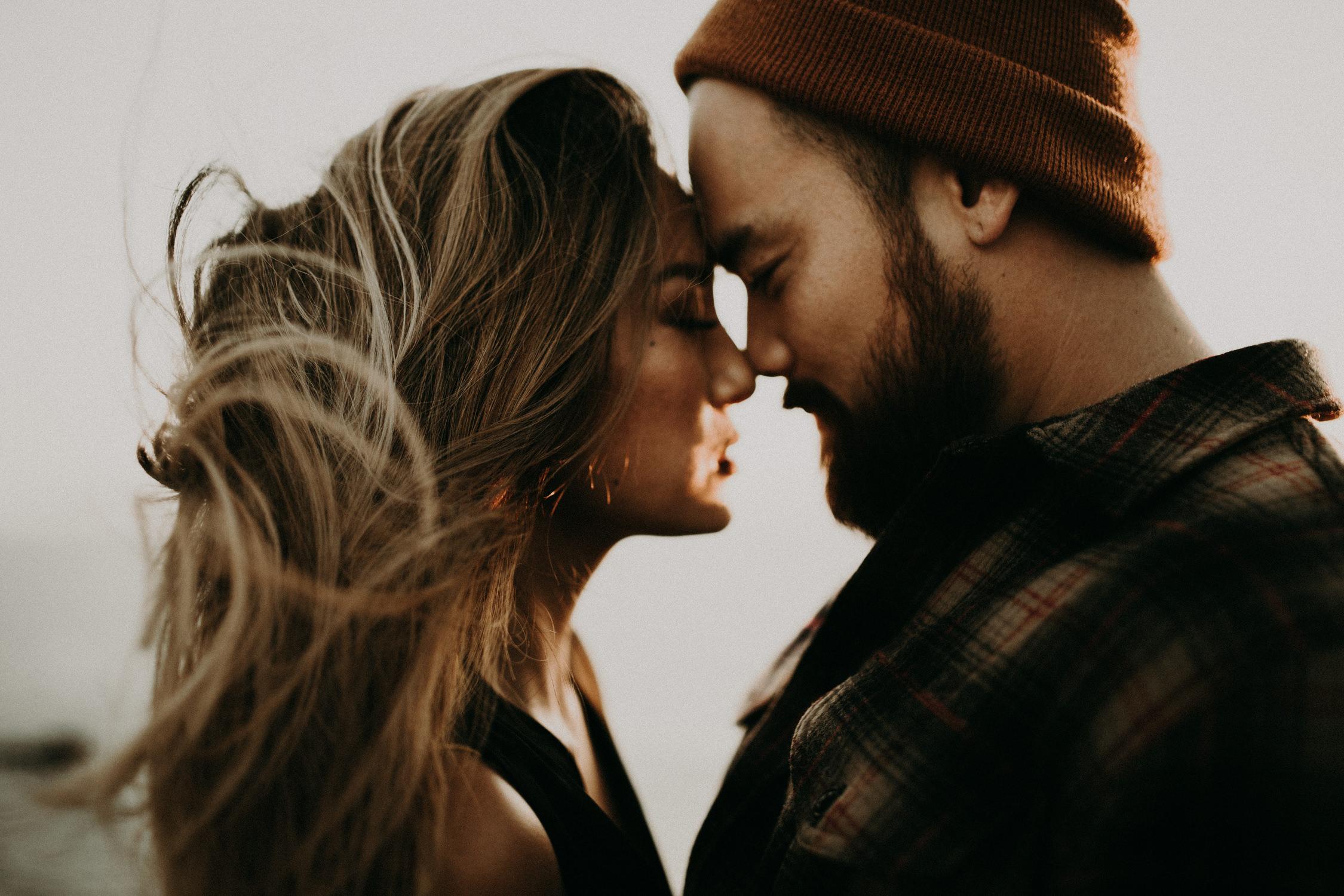 couple-engagement-sausalito-california_0046.jpg