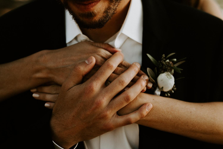 greg petersen-murphys-andrew kirsten wedding -132.jpg