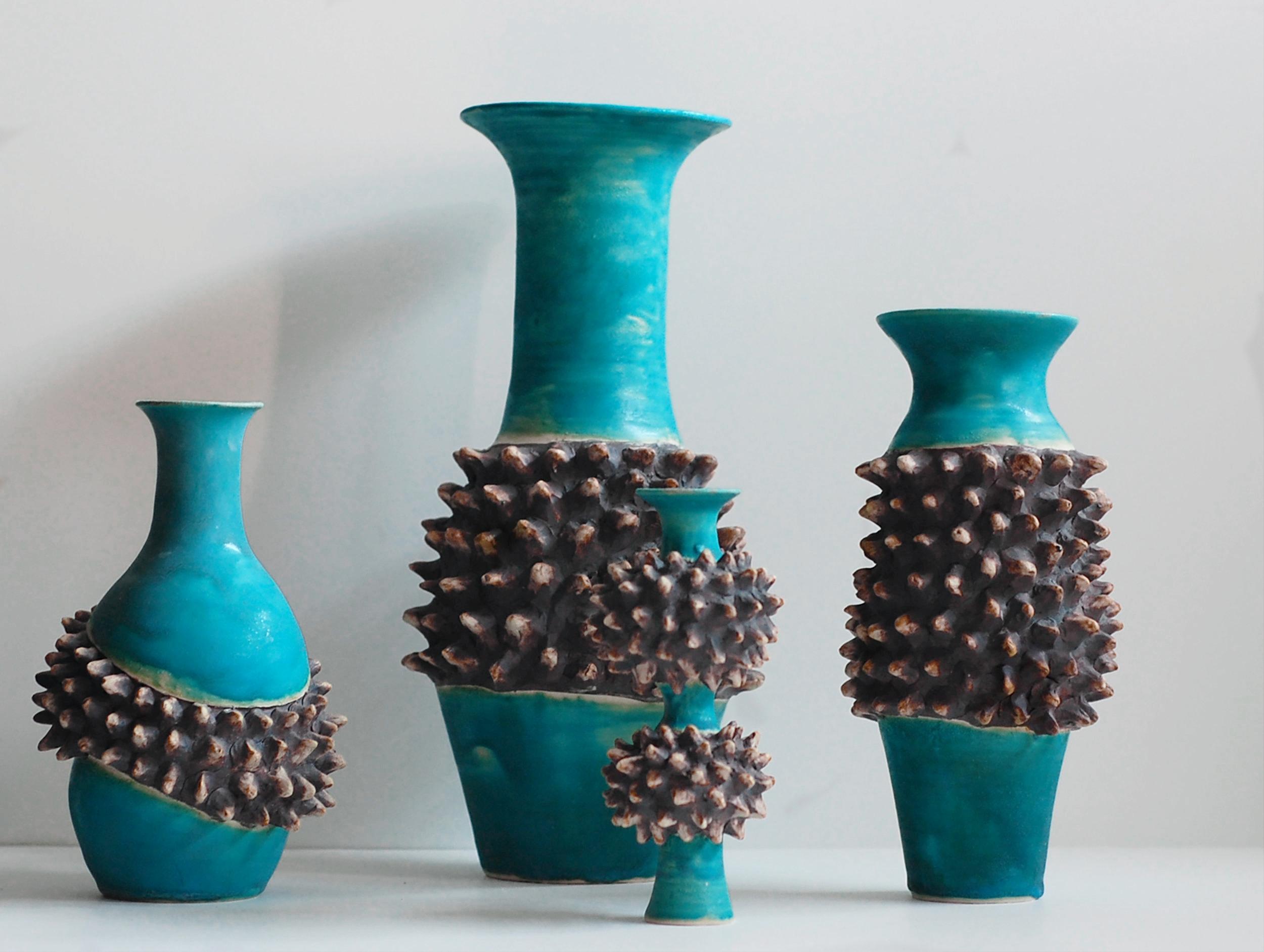 dagmar collection