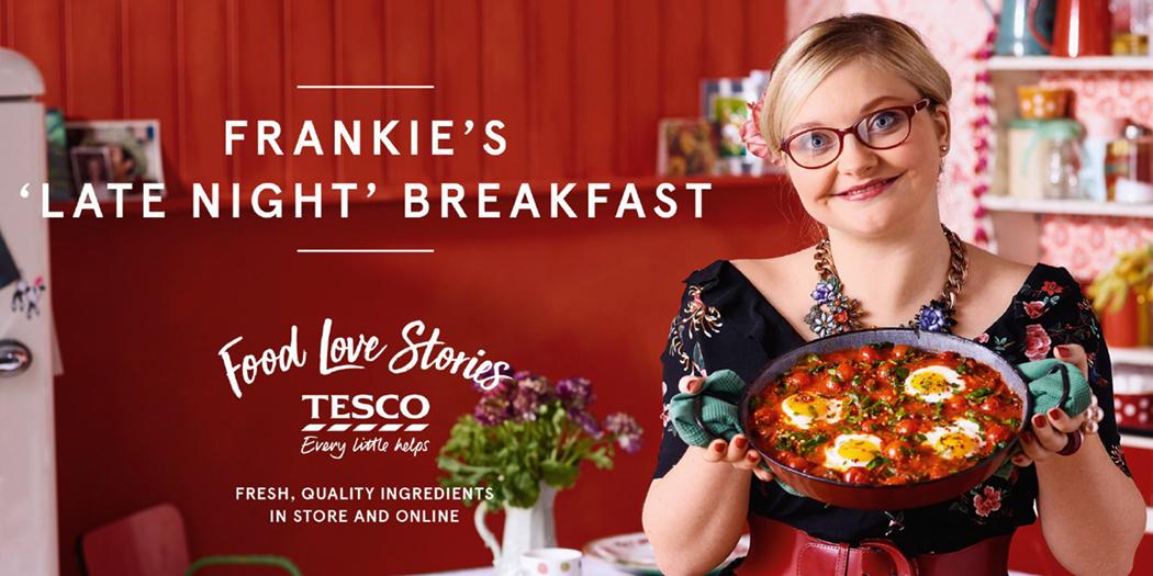 Frankie's Late Night Breakfast 48 Sheet.jpg