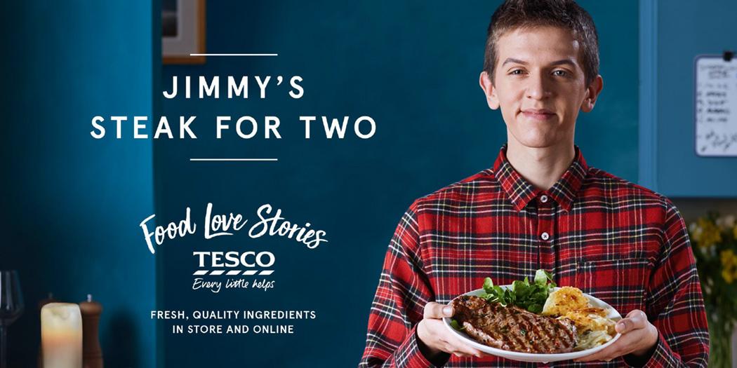 Jimmy's Steak 48 Sheet.jpg