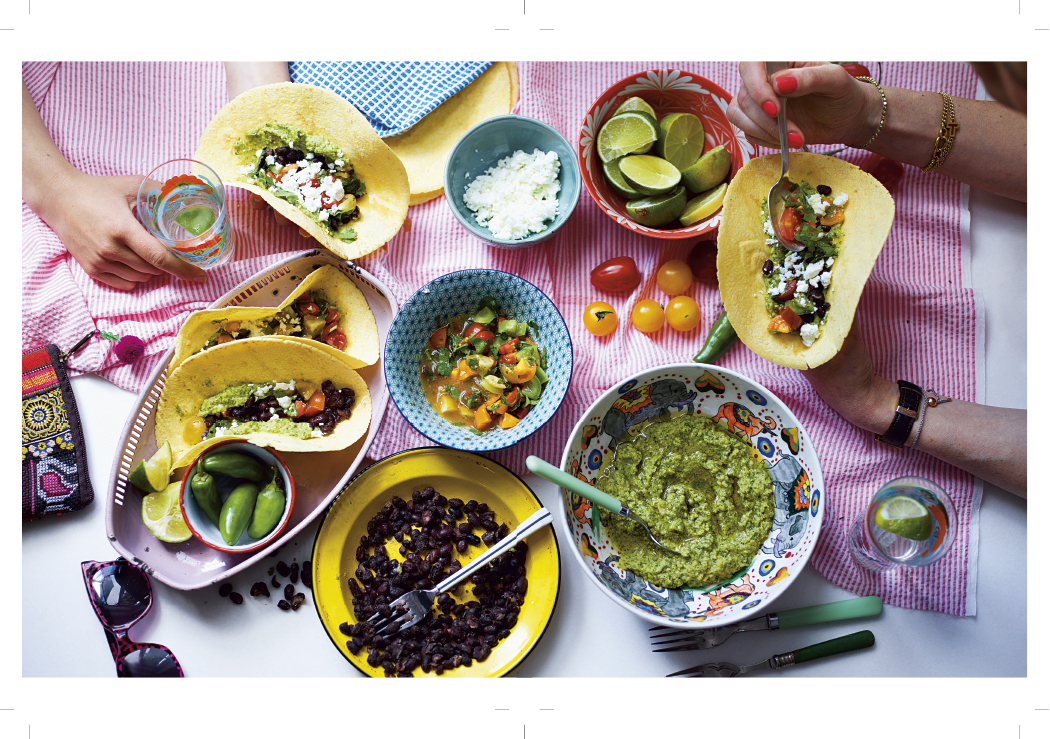 Home Cook 198 199.jpg