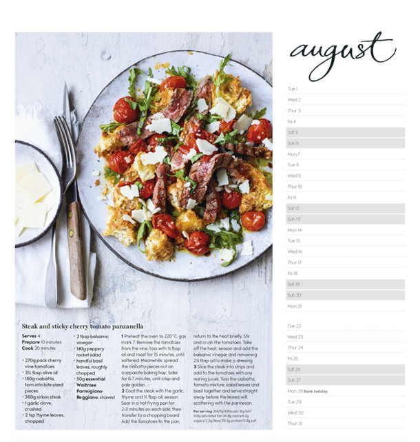 4 Calendar2017_Aug.jpg