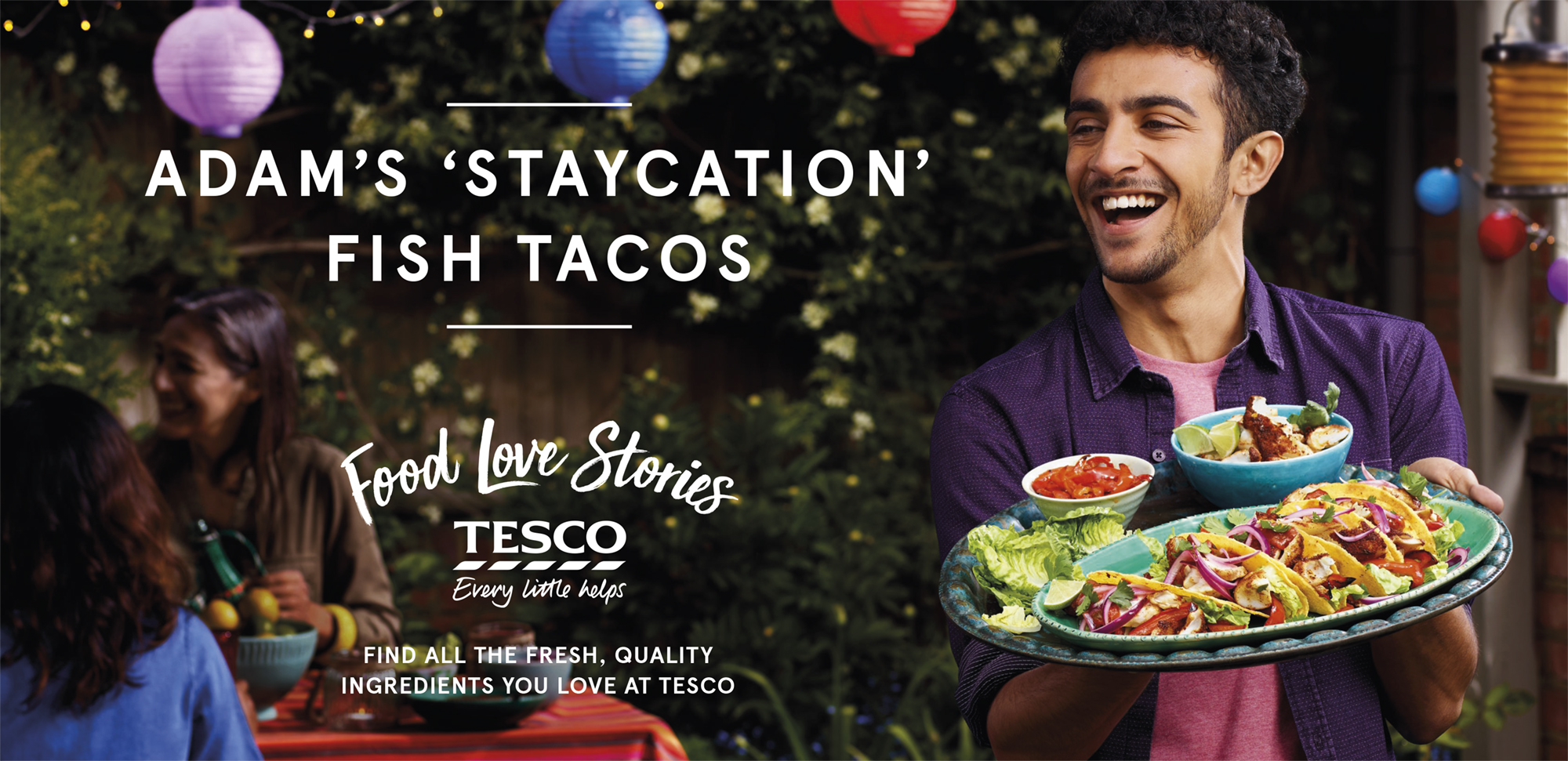54671_FoodStories_Tacos_48sht_scr.jpg