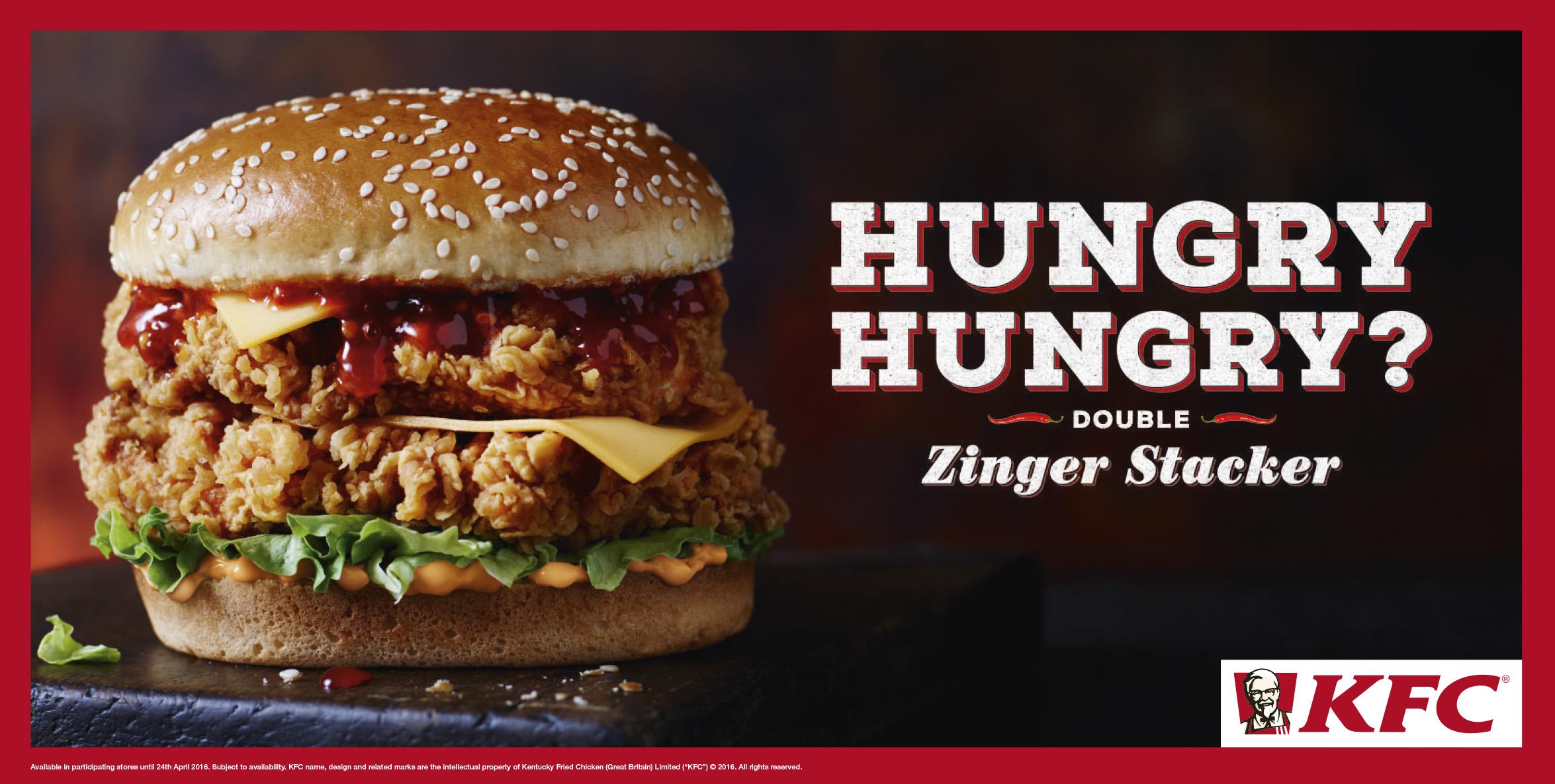 47475_KFC_Zinger_Stacker_48sht_scr (1).jpg