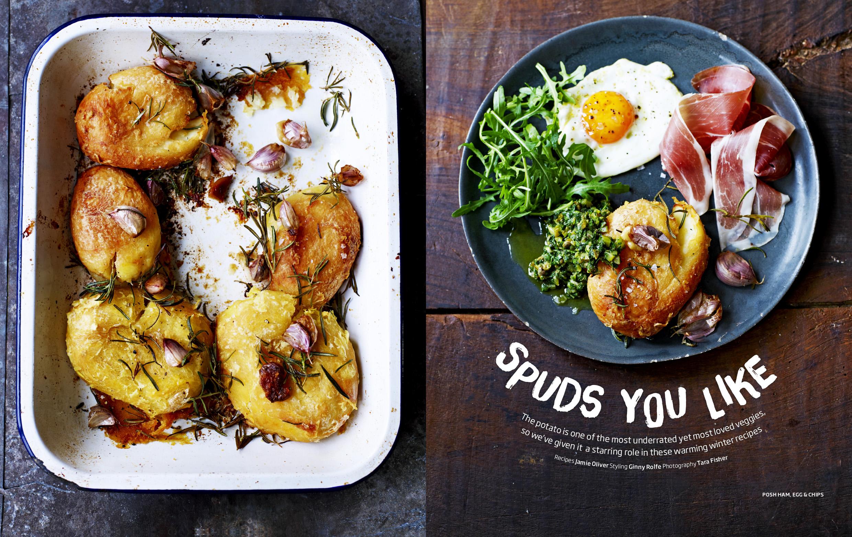 Potatoes_Jamie-1.jpg