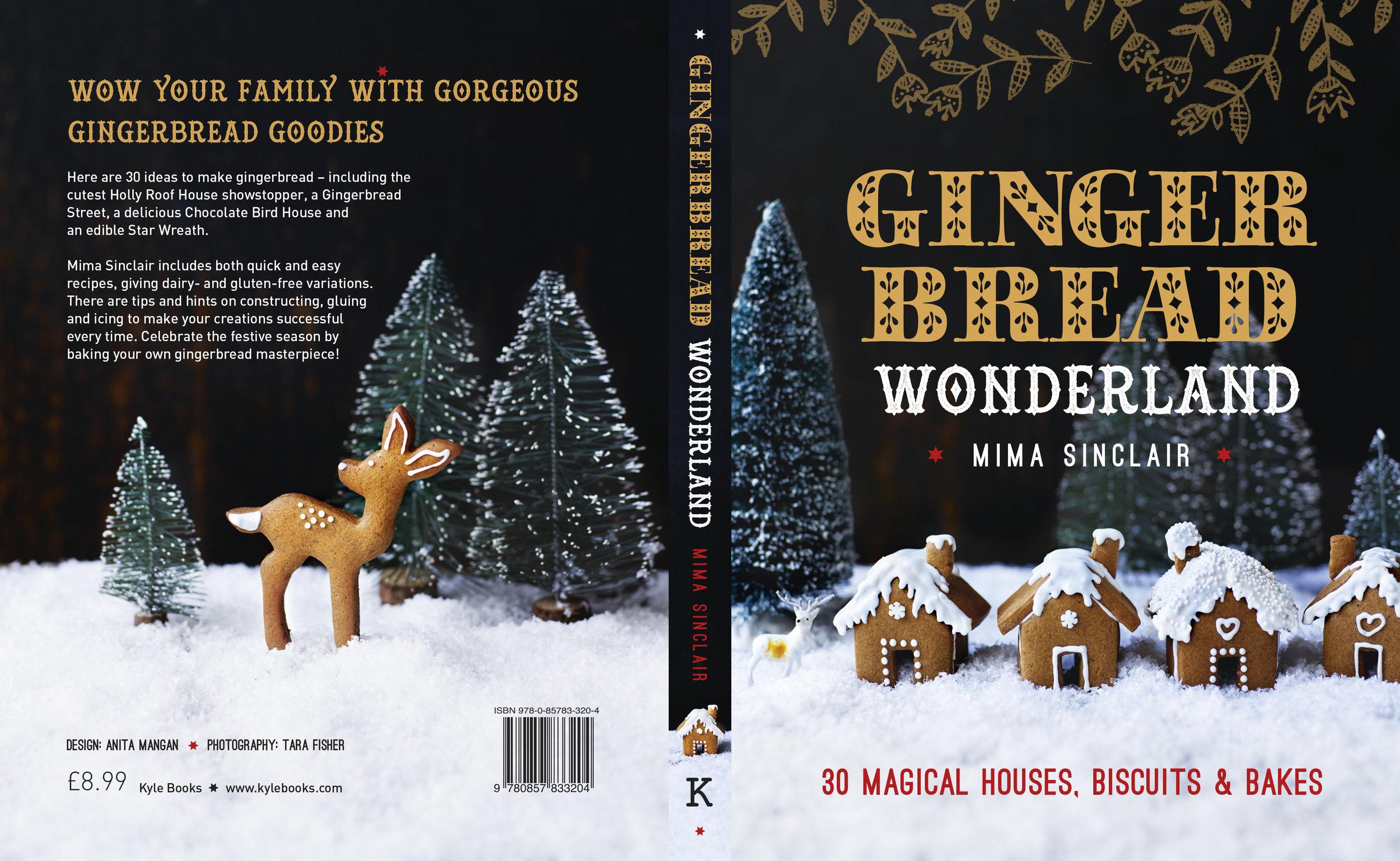 PLC Gingerbread Wonderland.jpg