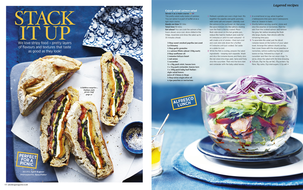 stack it up aug 15-2 copy.jpg