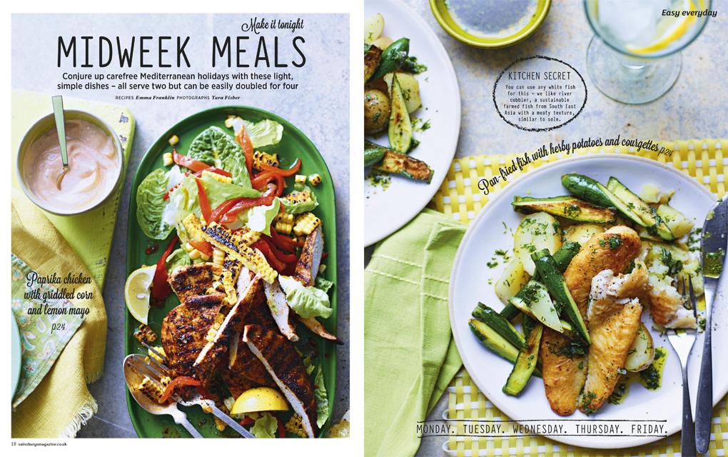 midweek meals july 15-1 copy.jpg