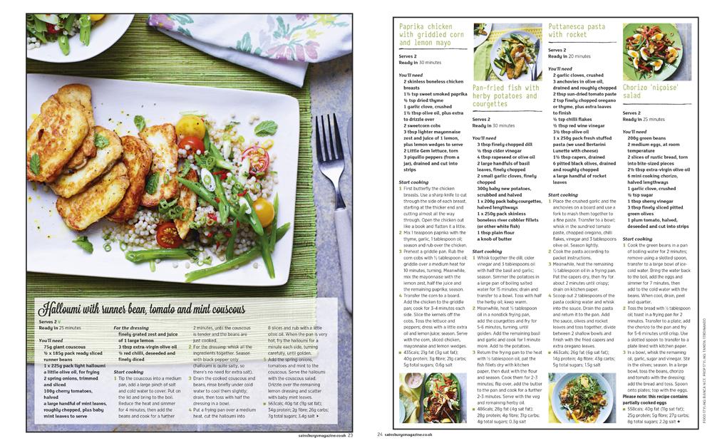 midweek meals july 15-3 copy.jpg