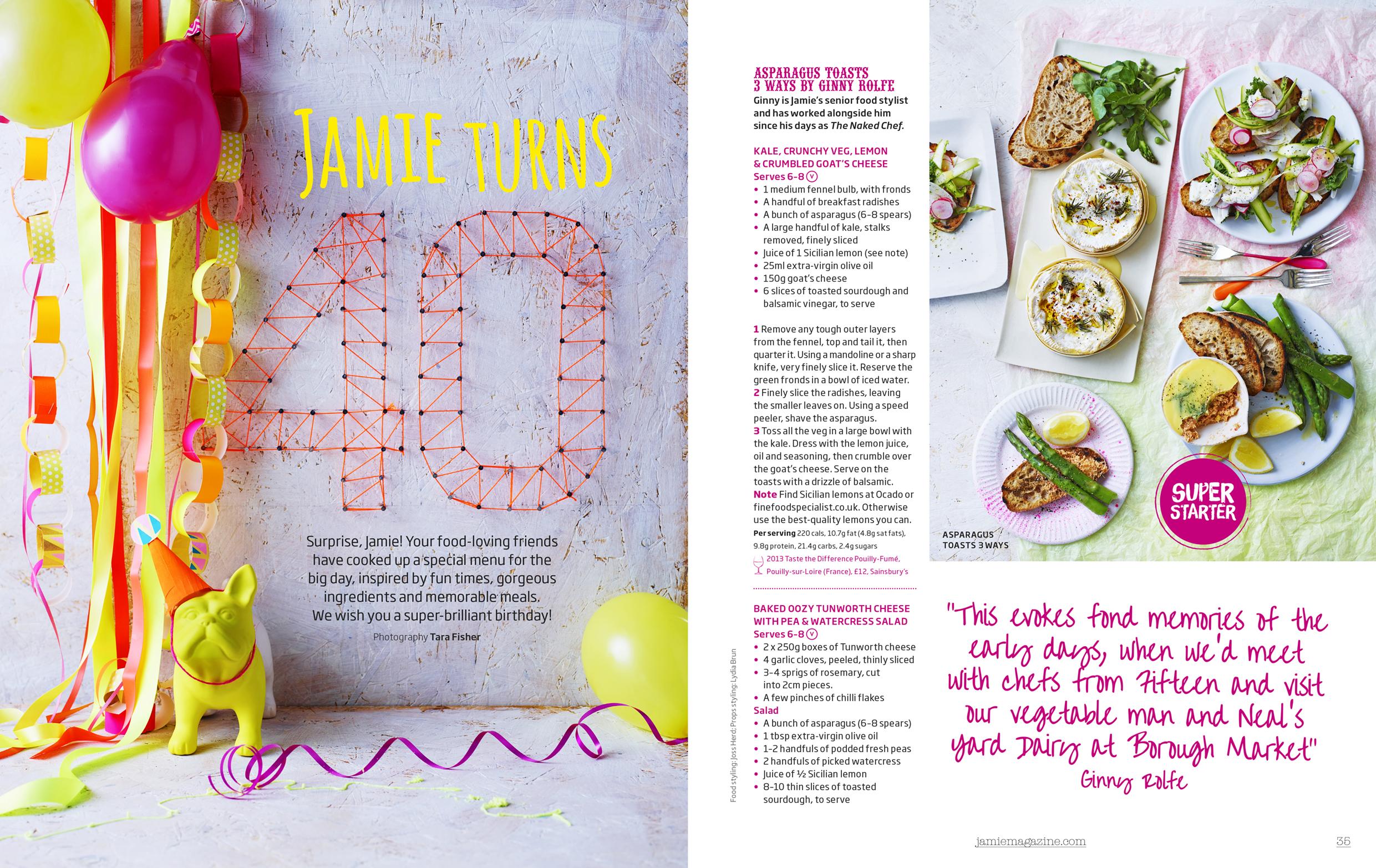 JamiesBirthday-1.jpg